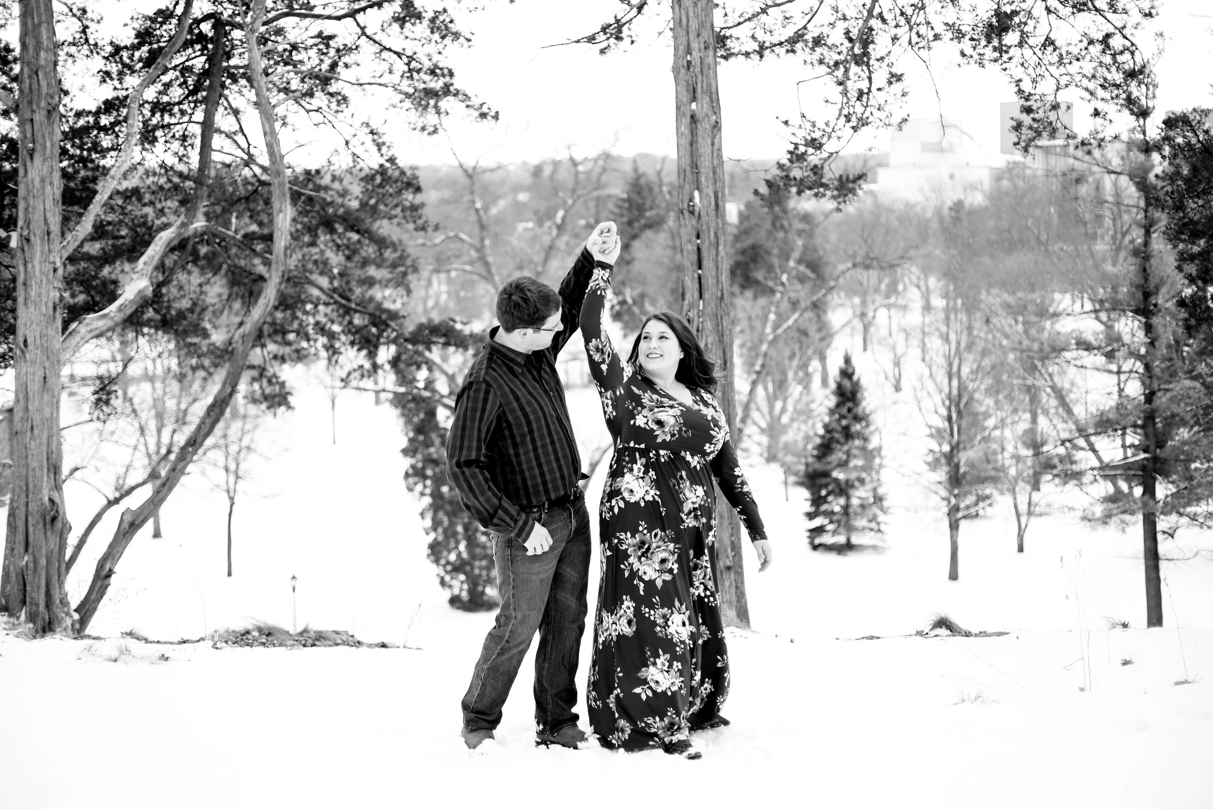 Nathan and Melanie Engagement (41 of 85).jpg