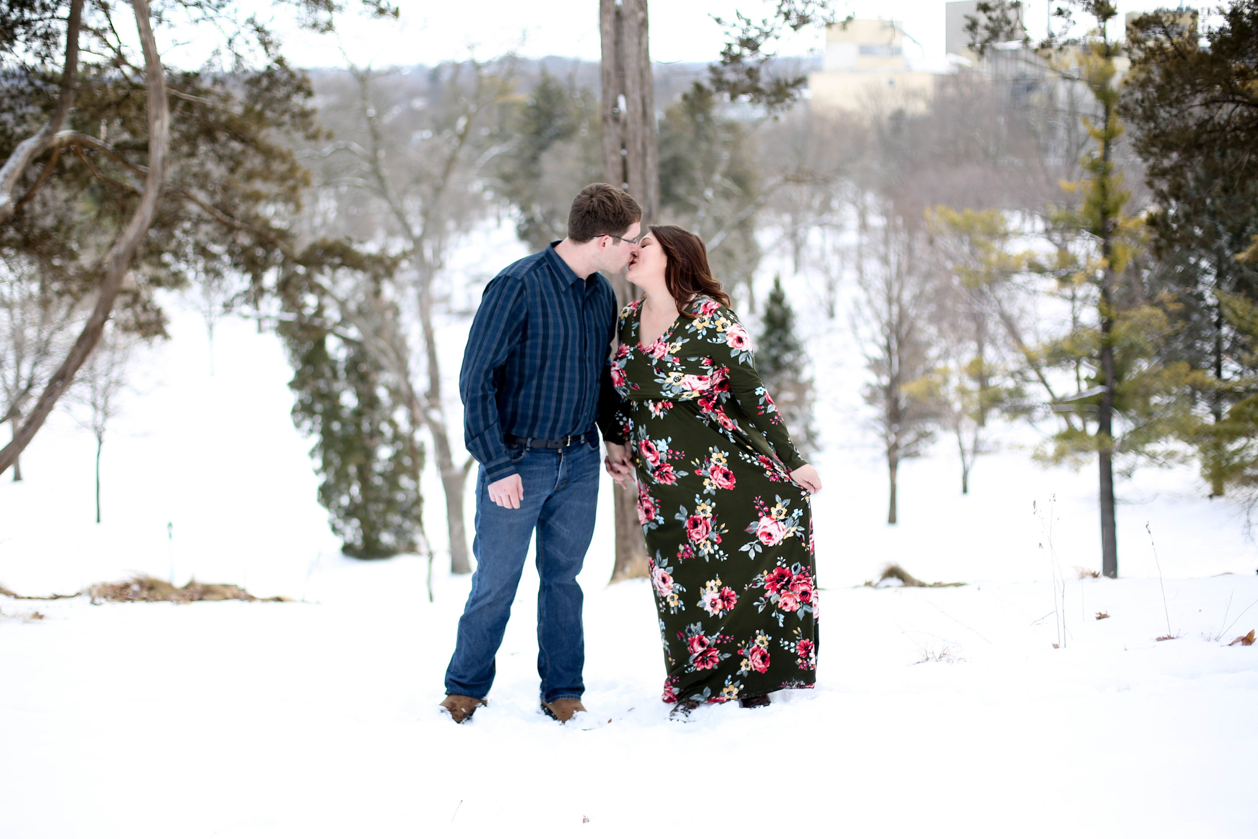 Nathan and Melanie Engagement (45 of 85).jpg
