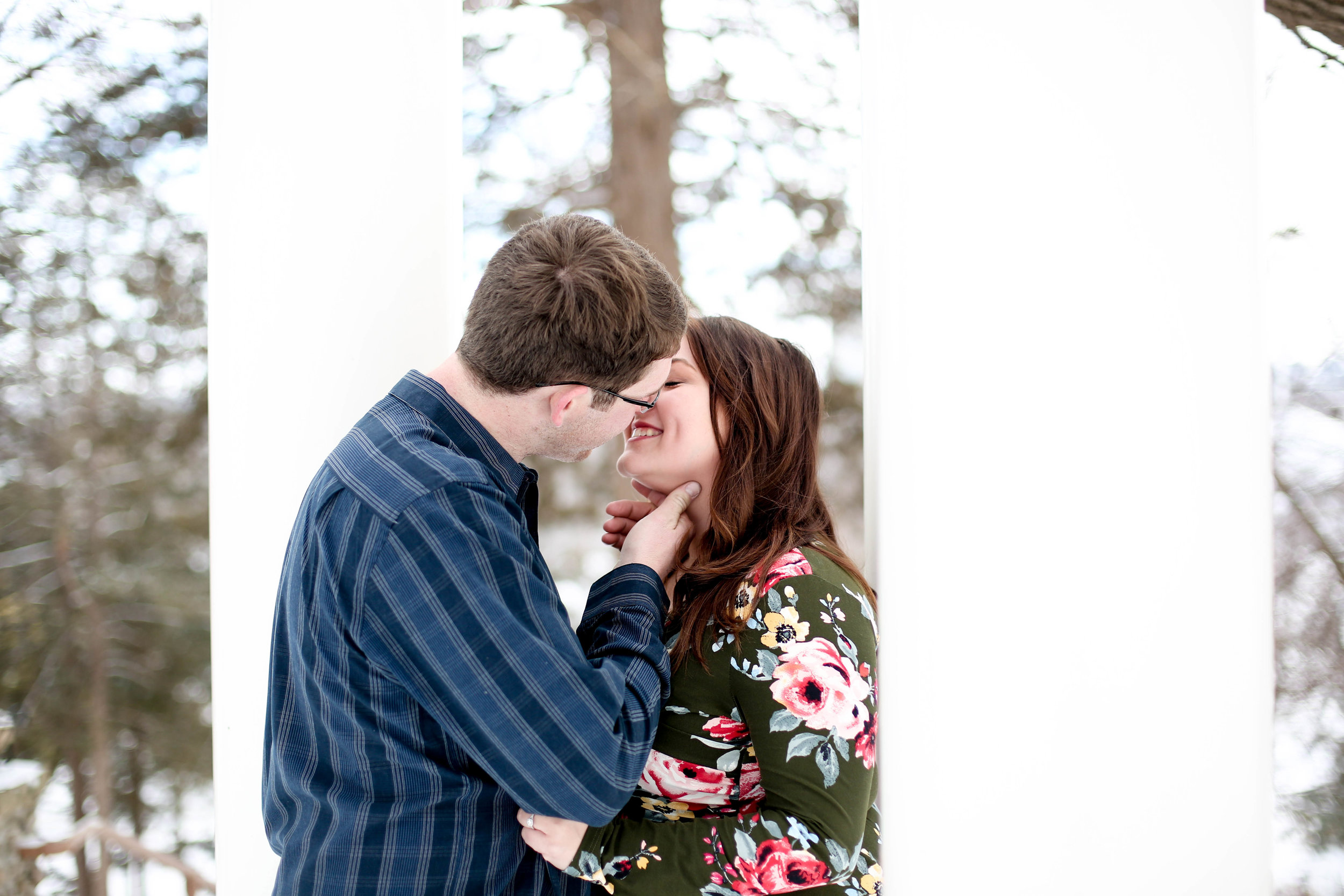 Nathan and Melanie Engagement (50 of 85).jpg