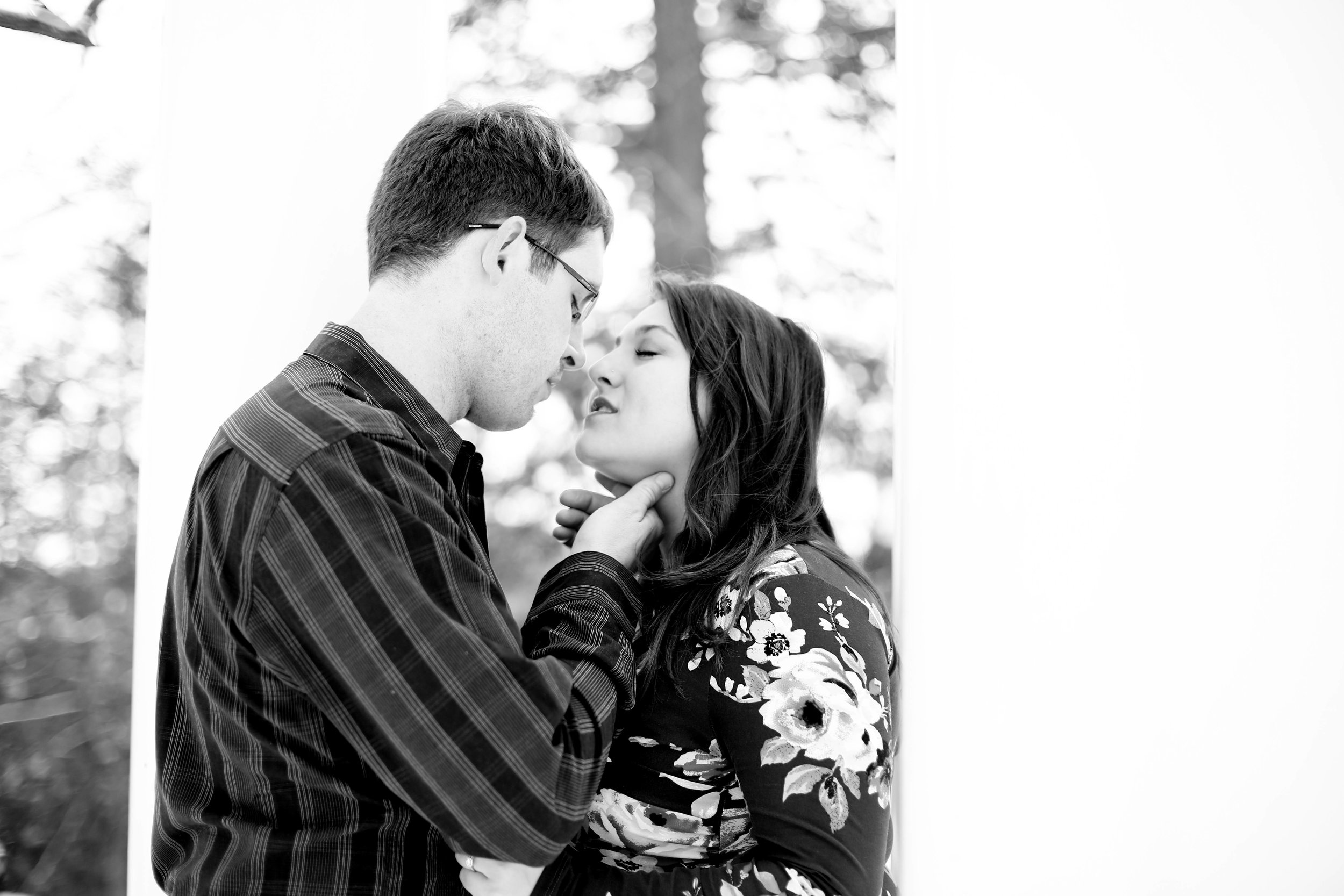 Nathan and Melanie Engagement (52 of 85).jpg