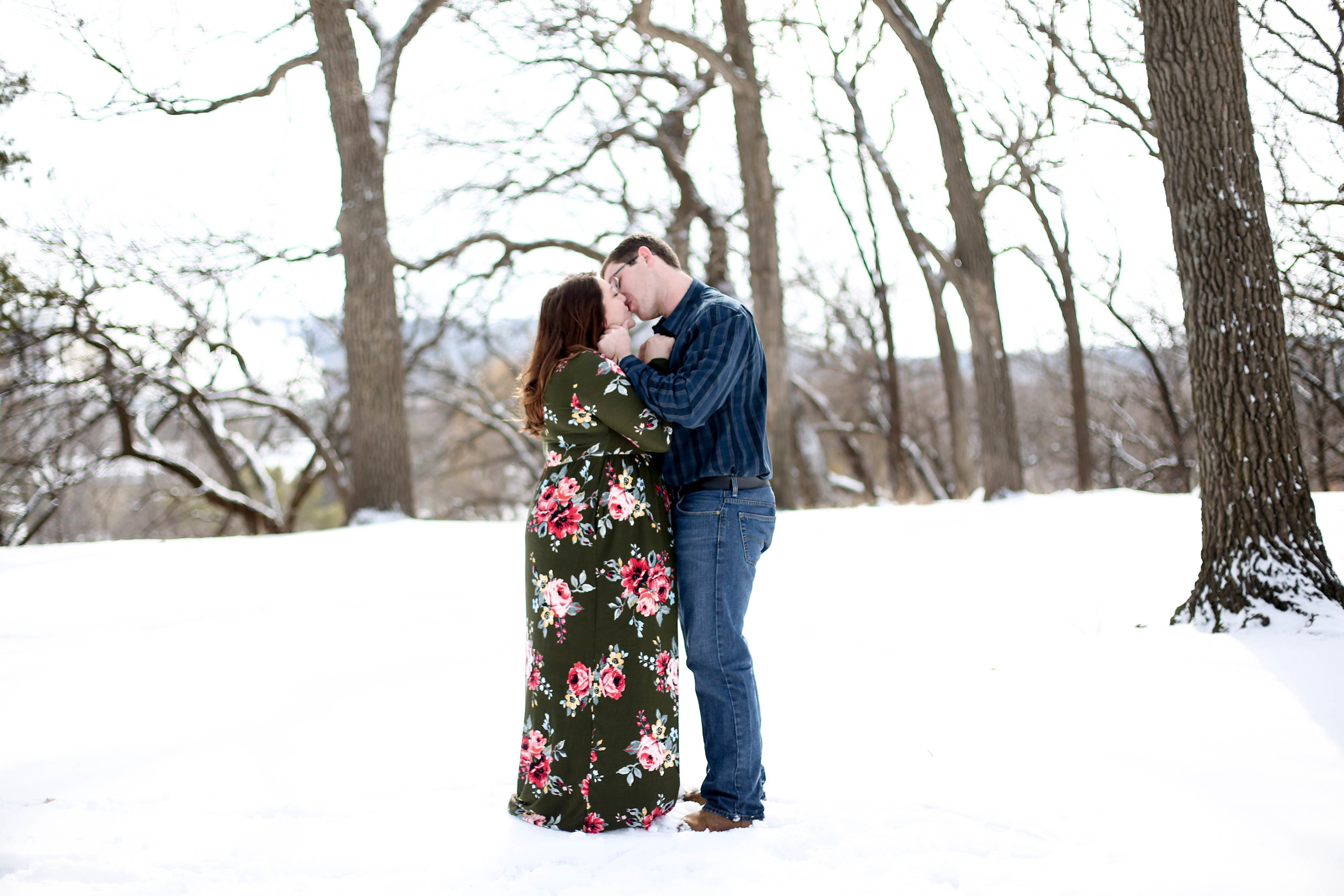 Nathan and Melanie Engagement (64 of 85).jpg