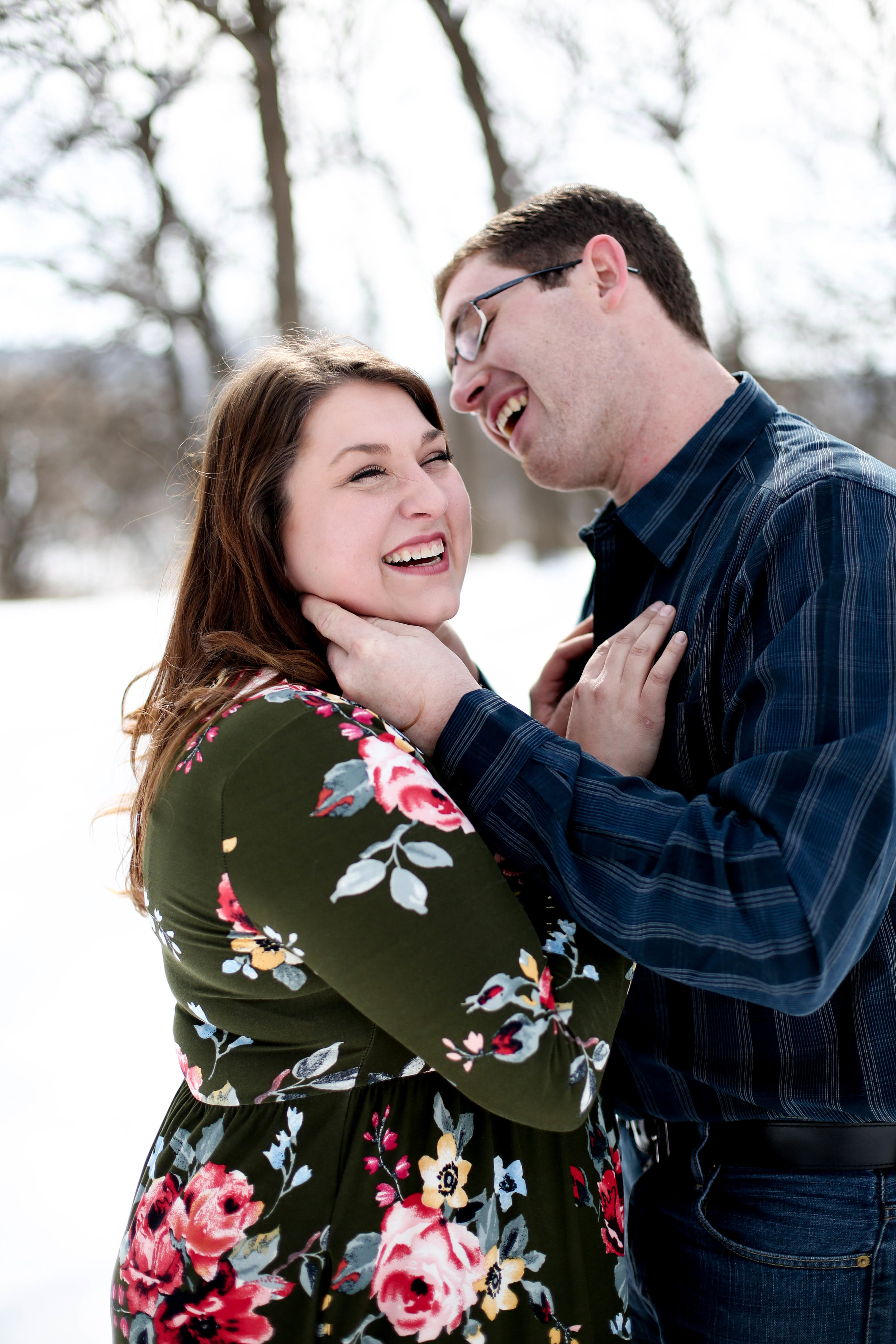 Nathan and Melanie Engagement (65 of 85).jpg