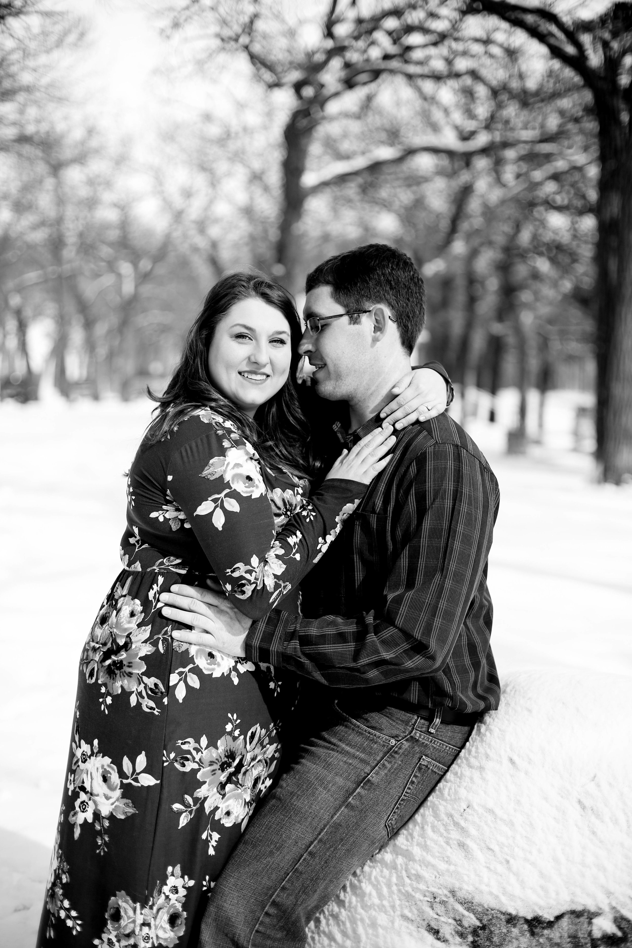 Nathan and Melanie Engagement (76 of 85).jpg