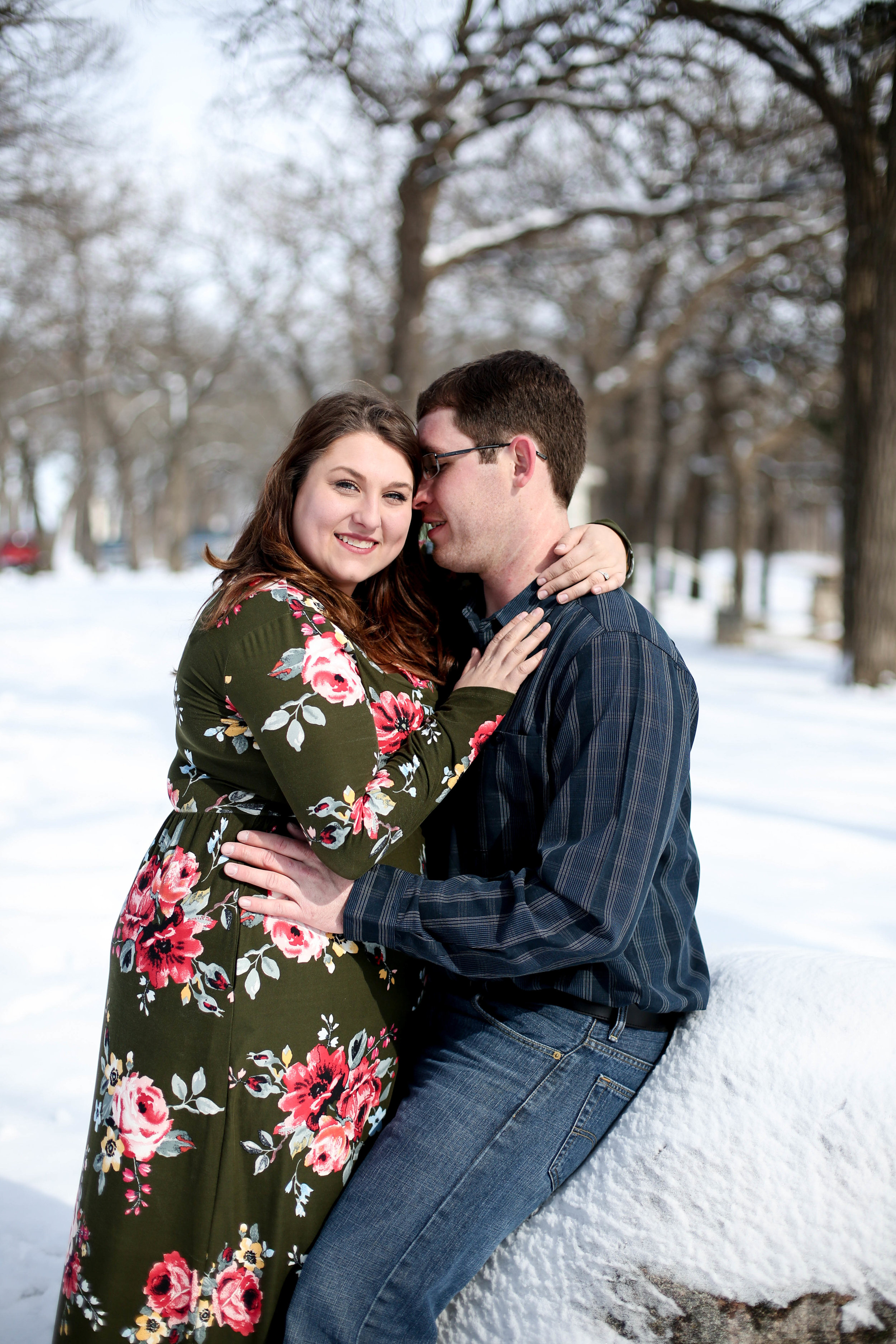 Nathan and Melanie Engagement (77 of 85).jpg