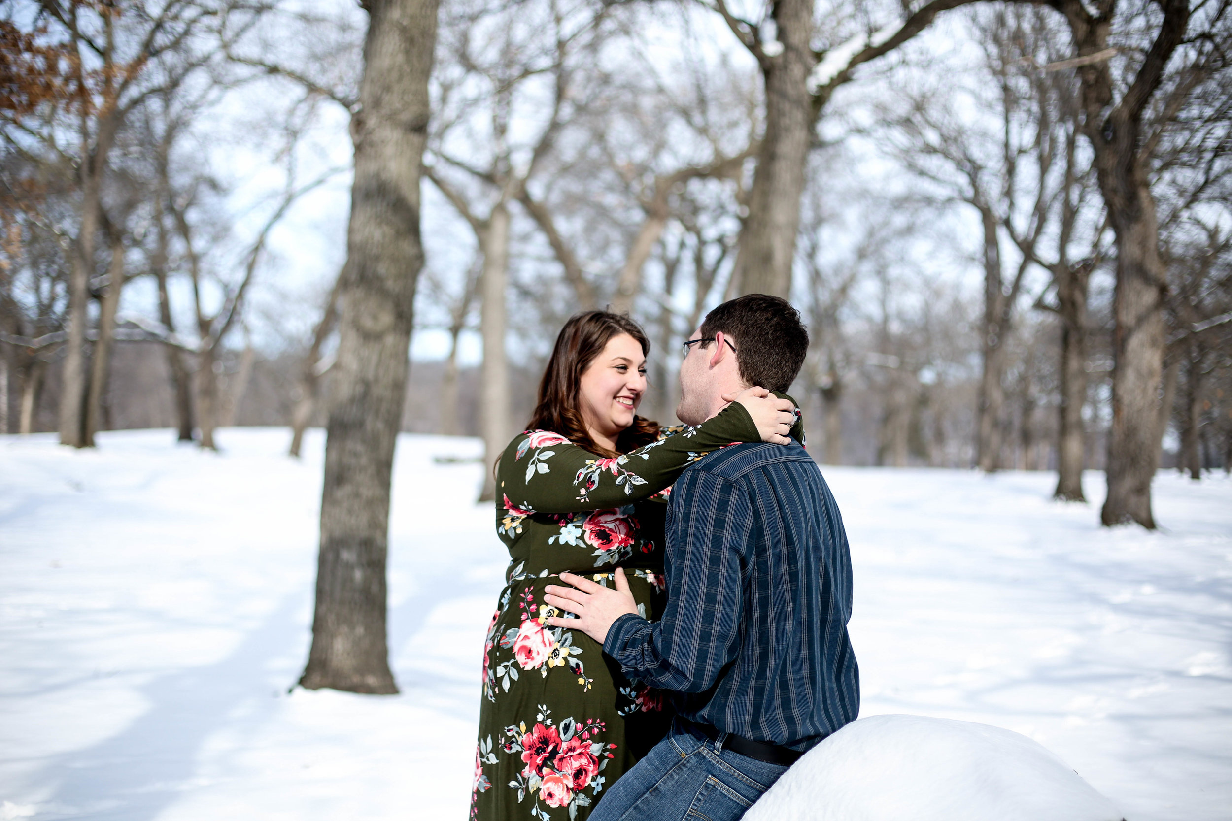 Nathan and Melanie Engagement (82 of 85).jpg