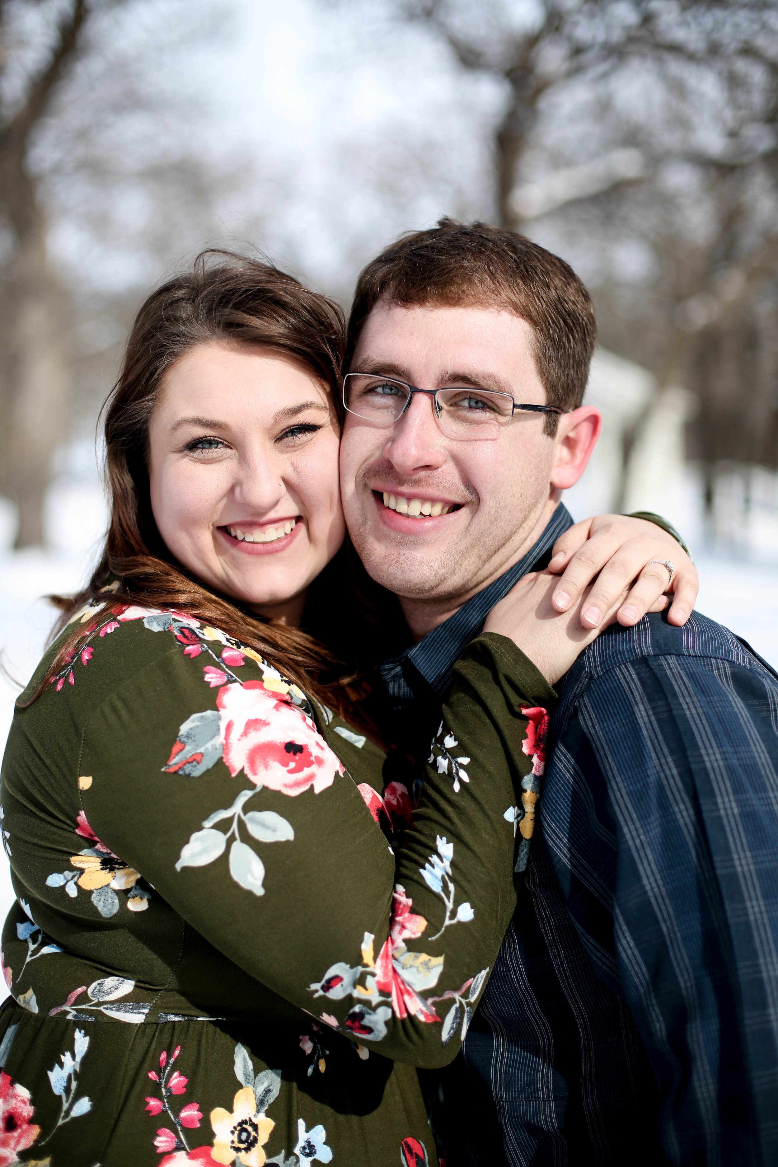 Nathan and Melanie Engagement (83 of 85).jpg