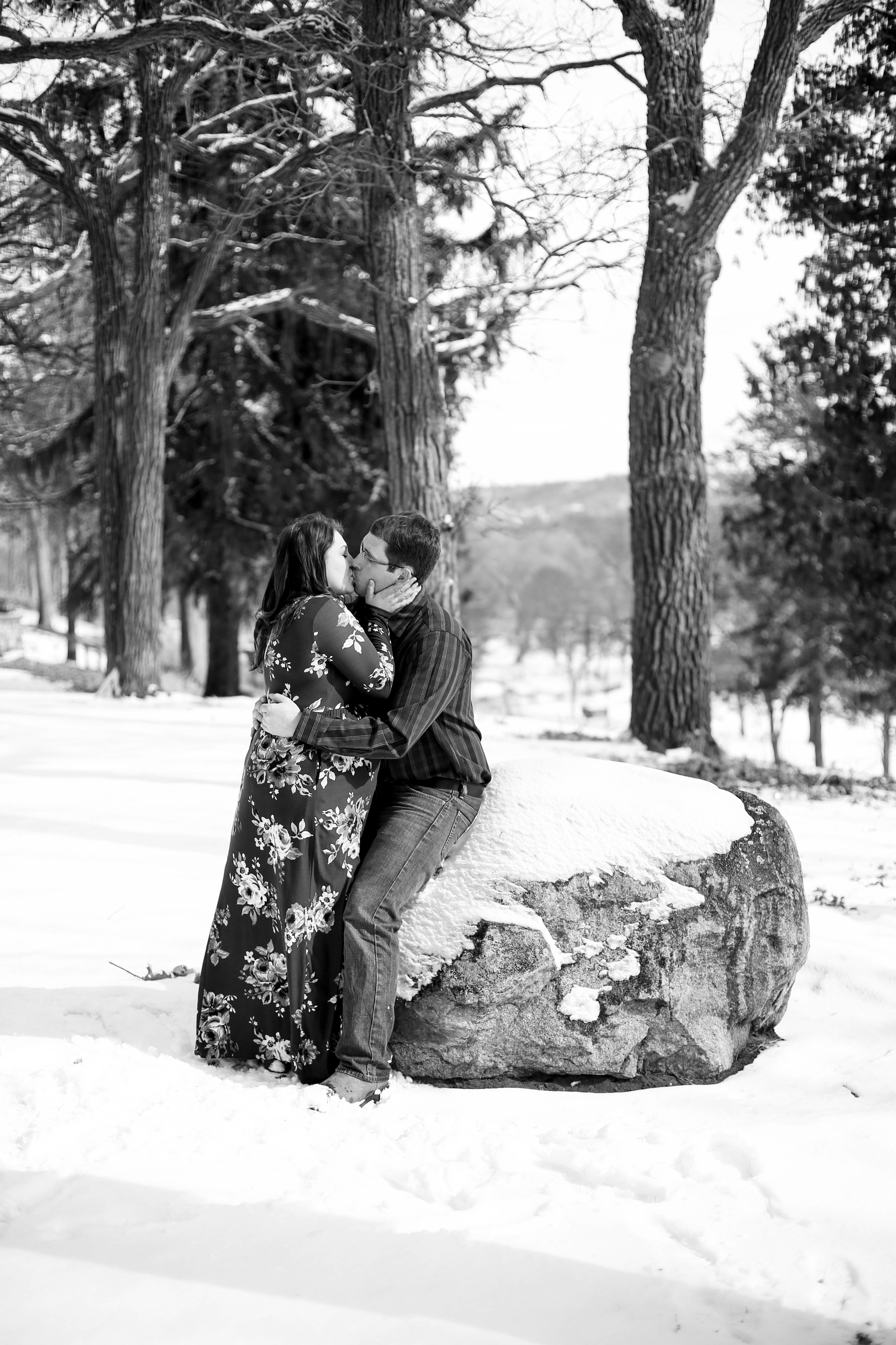 Nathan and Melanie Engagement (81 of 85).jpg