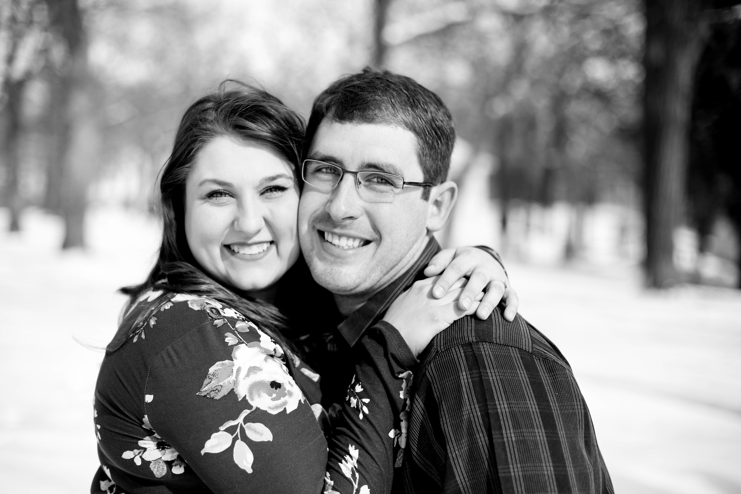 Nathan and Melanie Engagement (85 of 85).jpg