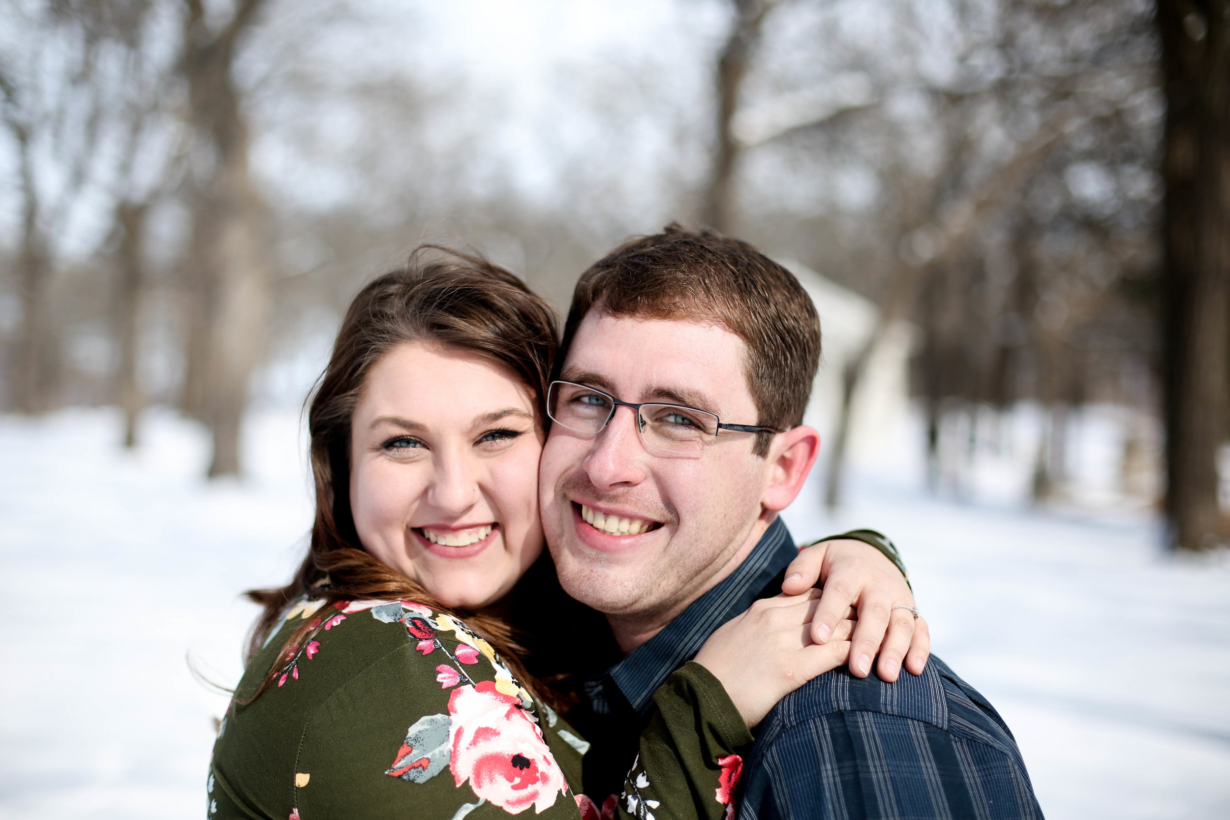 Nathan and Melanie Engagement (84 of 85).jpg