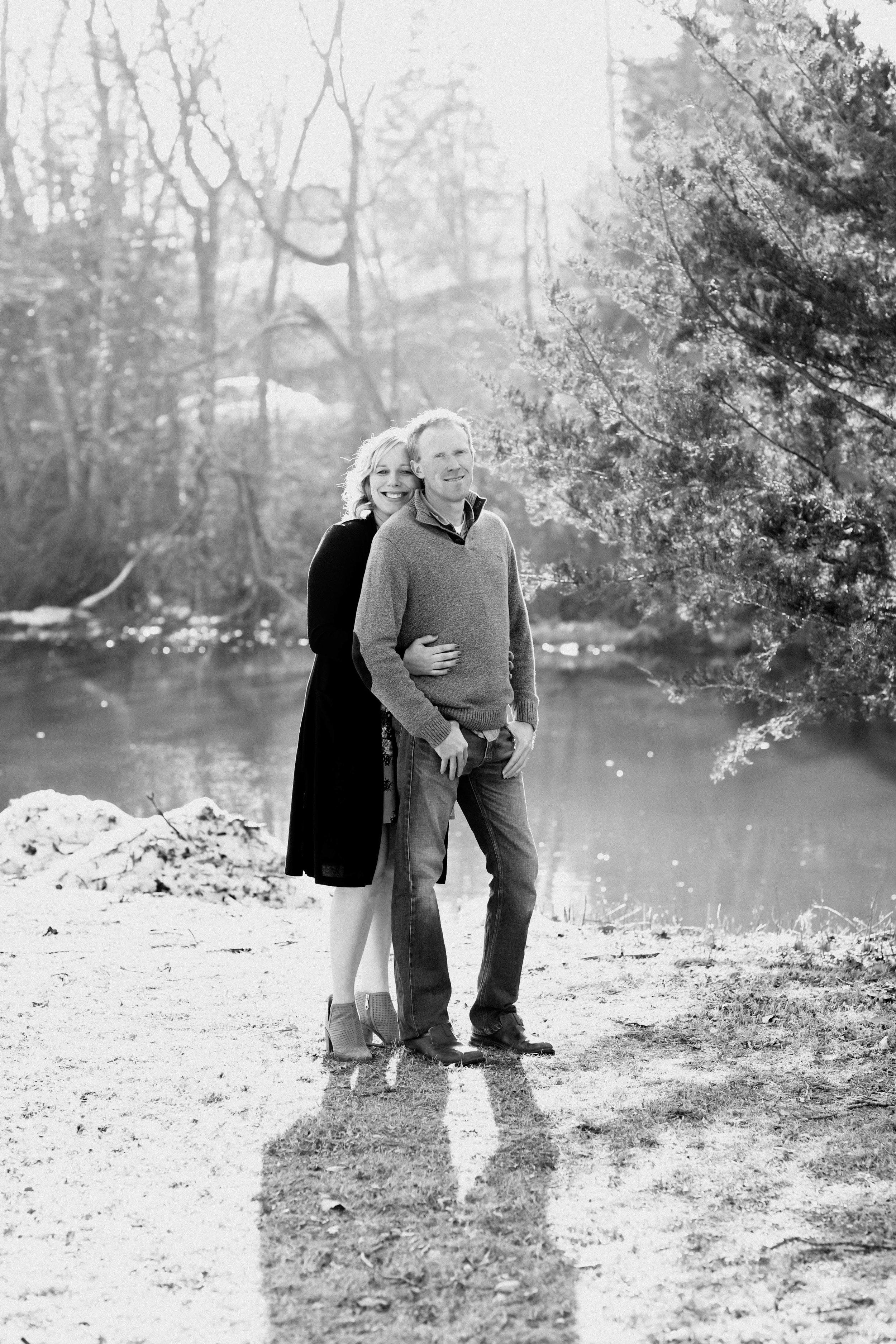 Chad and Ashley 10 Year (40 of 91)-2.jpg
