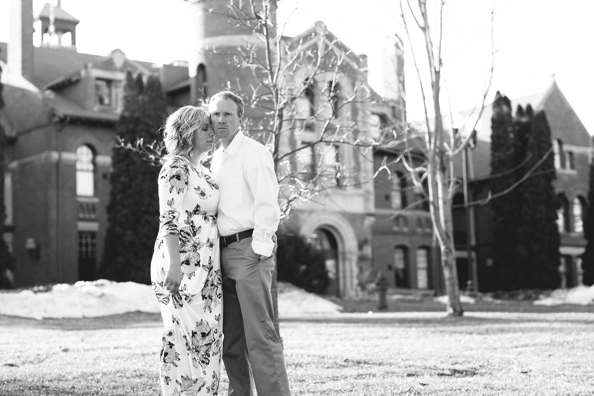 Chad and Ashley 10 Year (65 of 91)-2.jpg