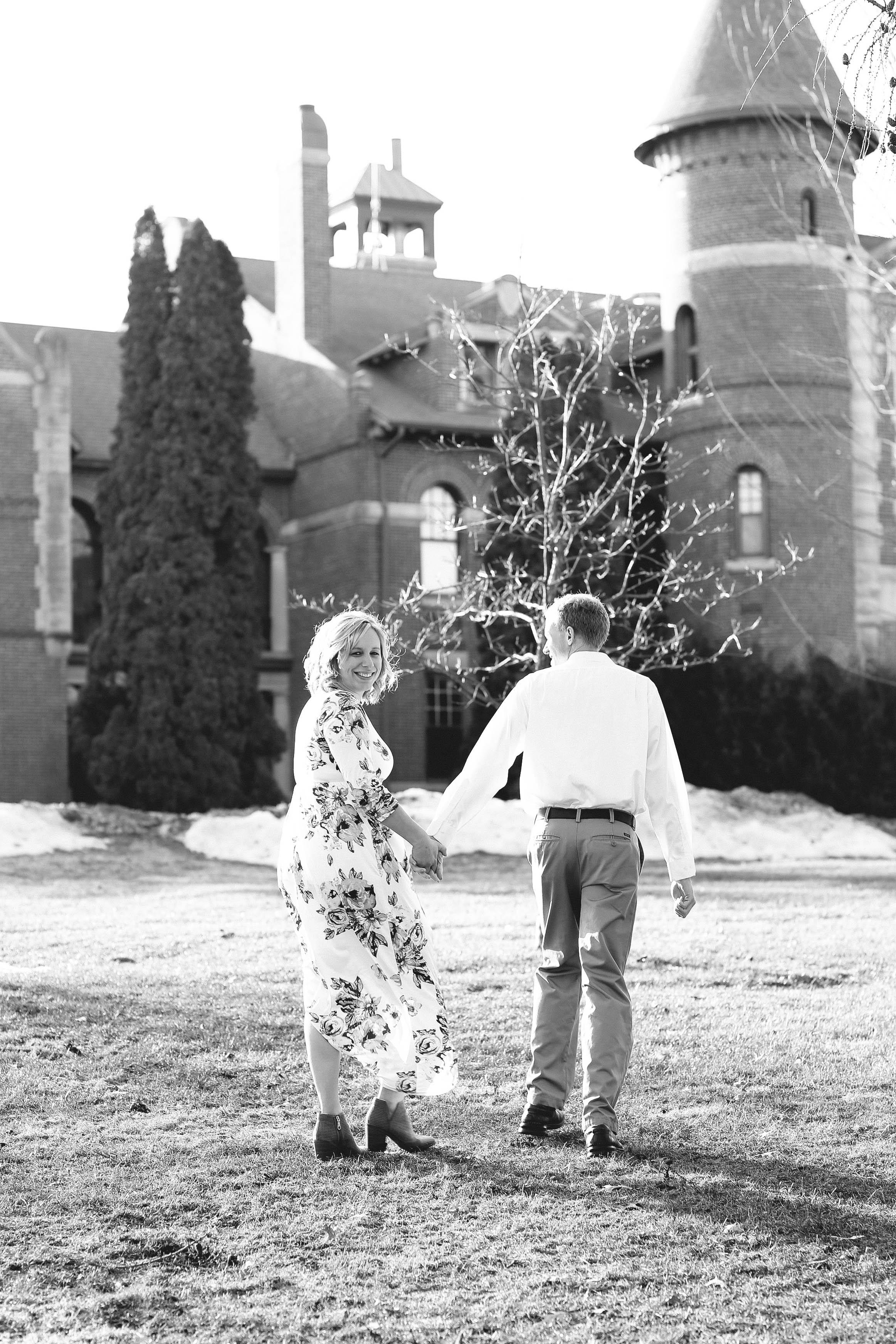 Chad and Ashley 10 Year (81 of 91)-2.jpg