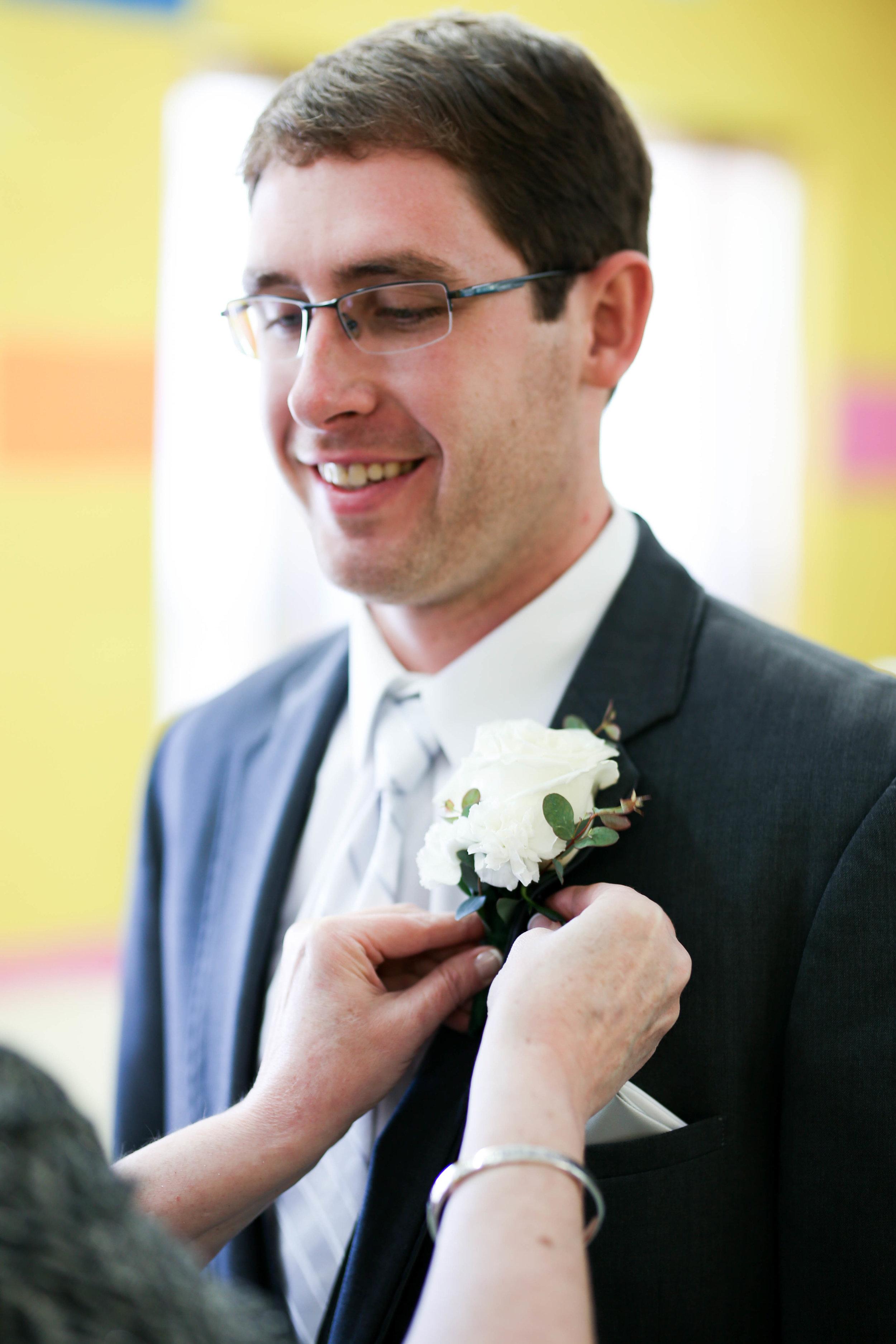 Nathan and Melanie's Wedding (21 of 807).jpg