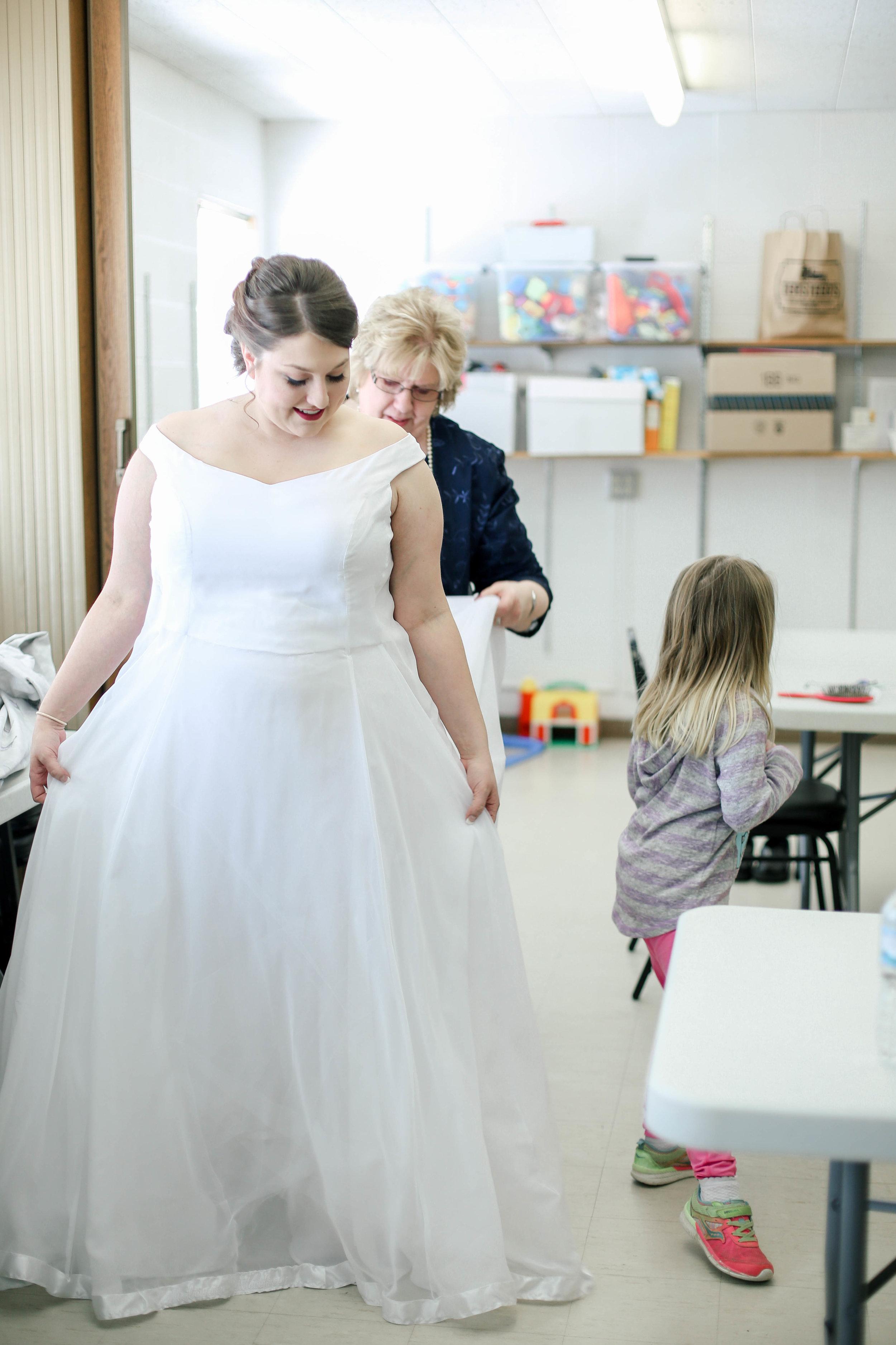 Nathan and Melanie's Wedding (38 of 807).jpg