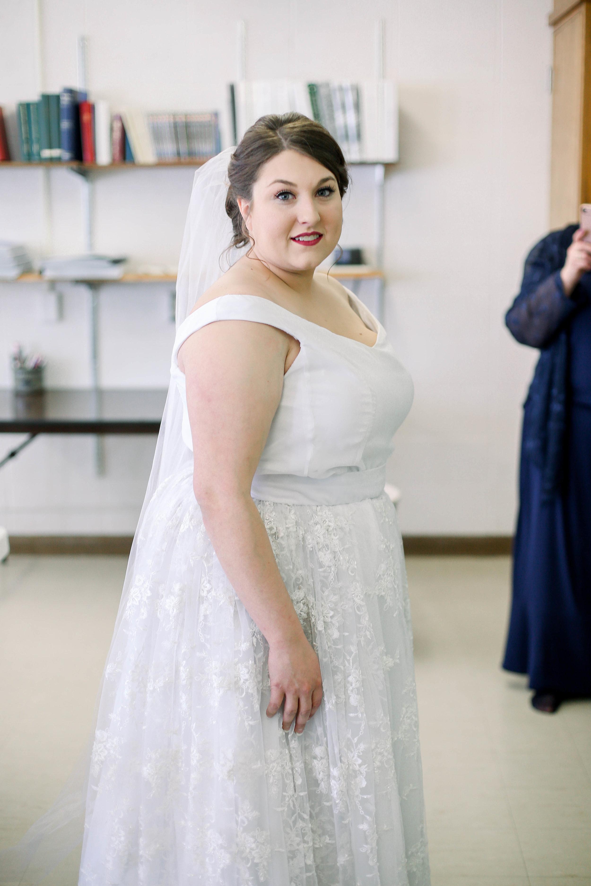 Nathan and Melanie's Wedding (48 of 807).jpg