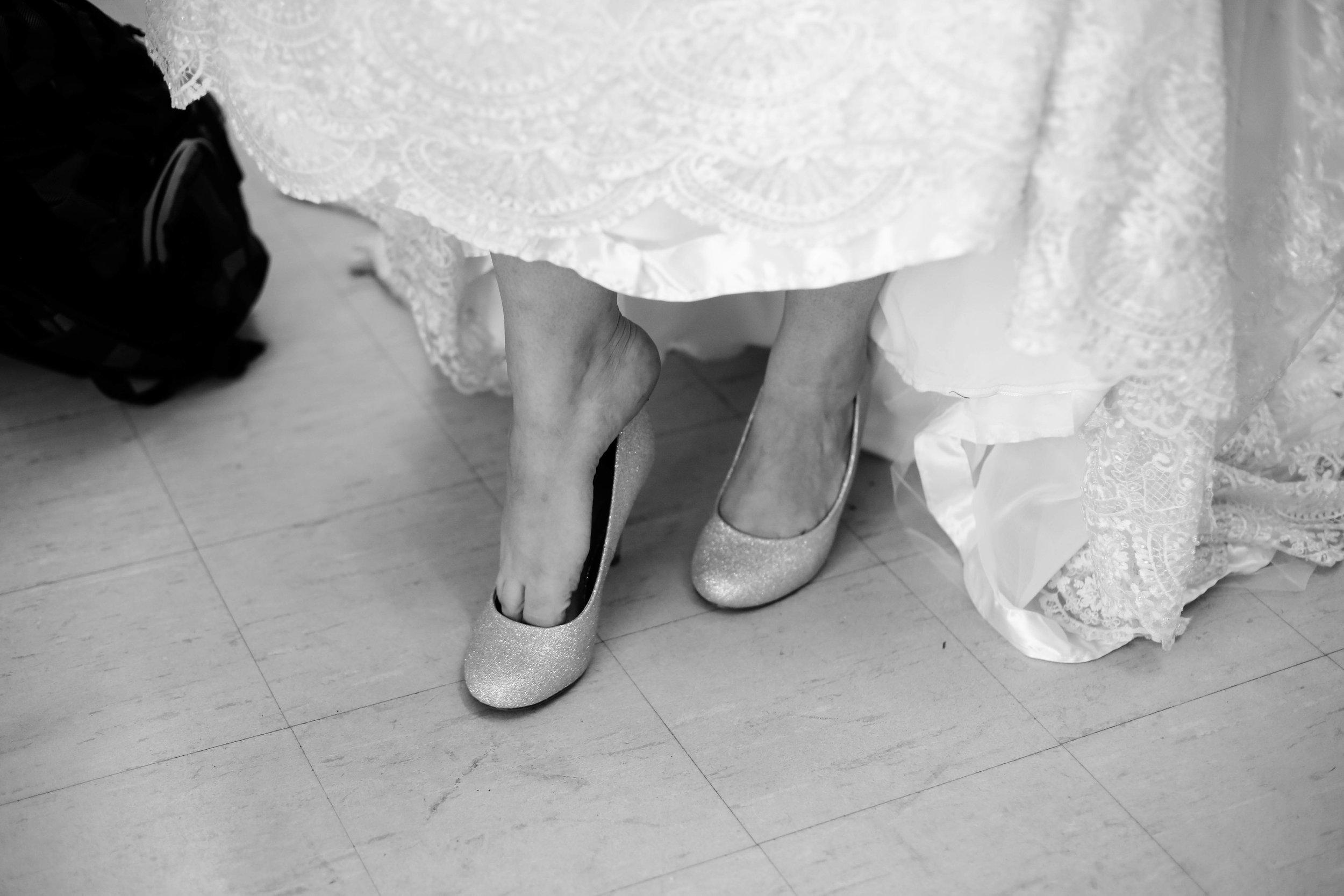 Nathan and Melanie's Wedding (53 of 807).jpg