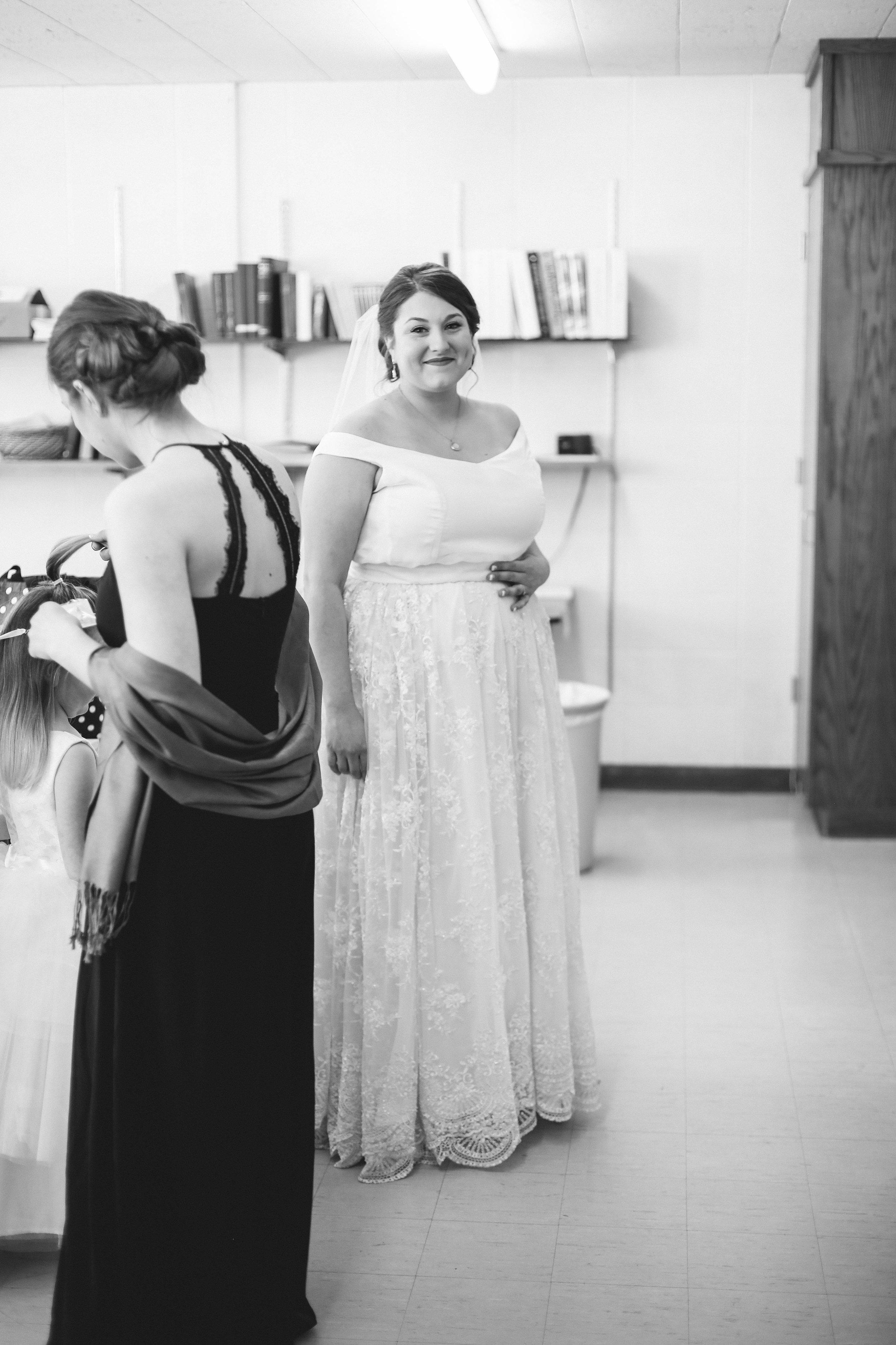 Nathan and Melanie's Wedding (62 of 807).jpg