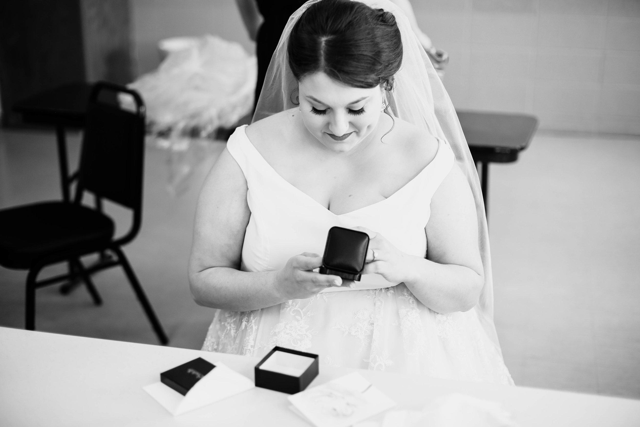 Nathan and Melanie's Wedding (56 of 807).jpg