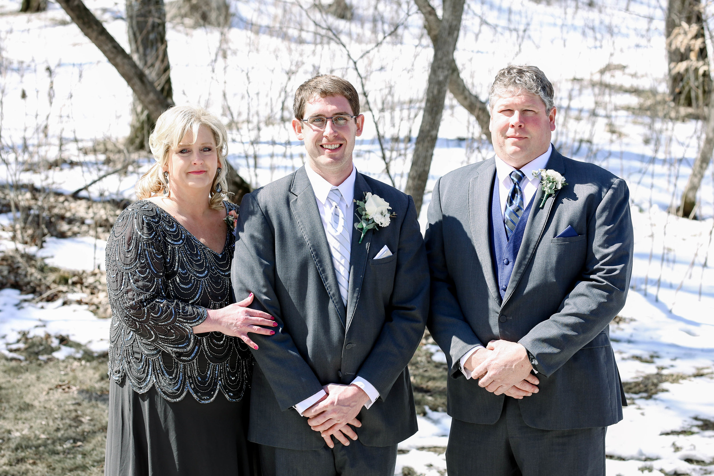 Nathan and Melanie's Wedding (73 of 807).jpg