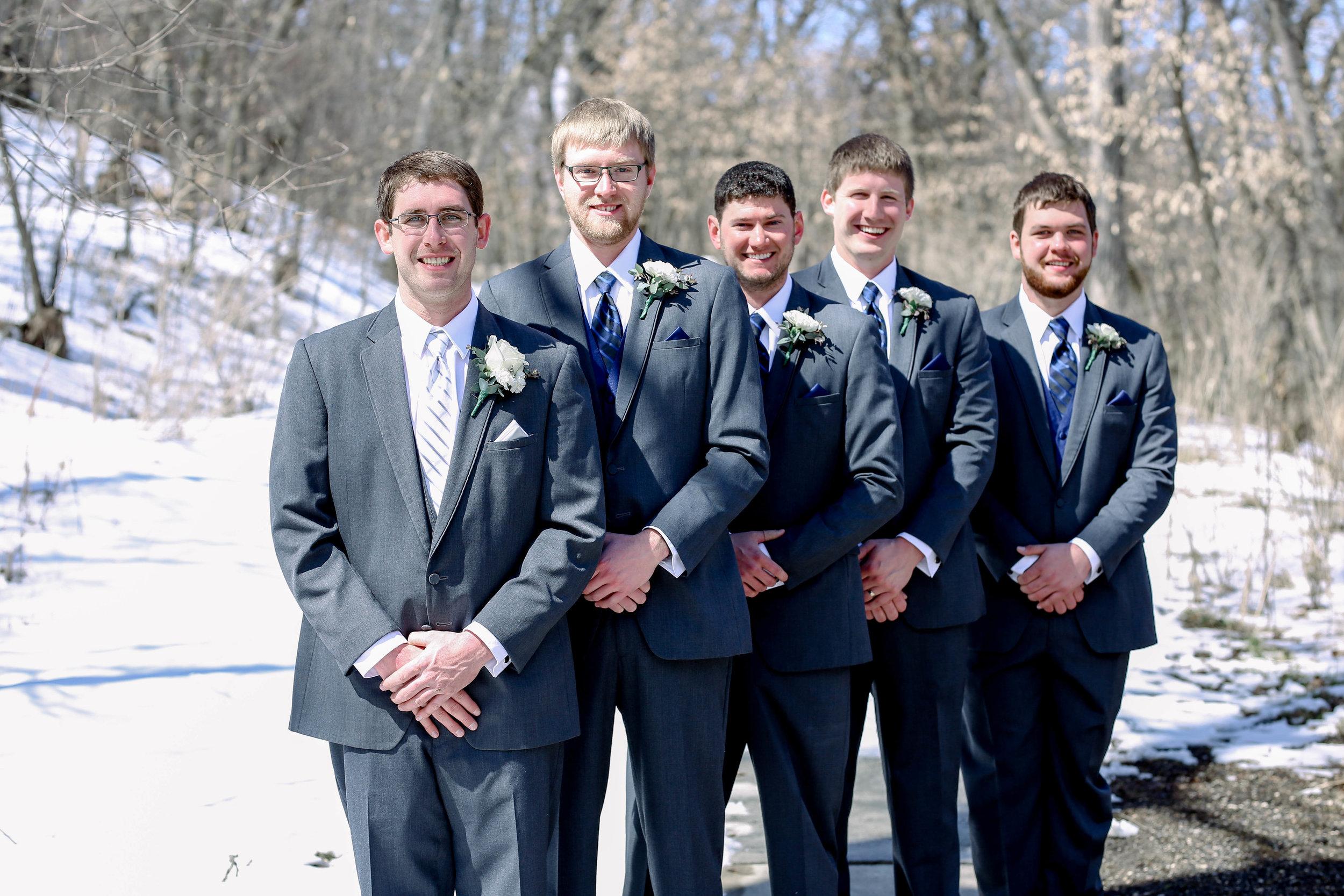 Nathan and Melanie's Wedding (85 of 807).jpg
