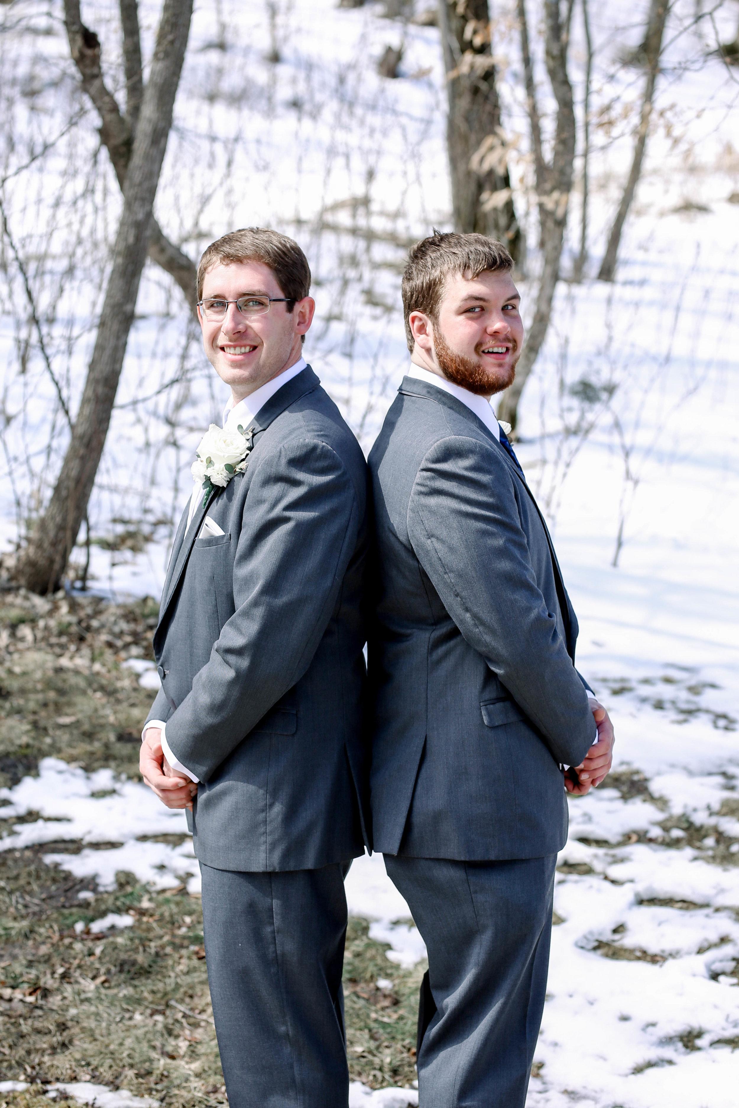 Nathan and Melanie's Wedding (80 of 807).jpg
