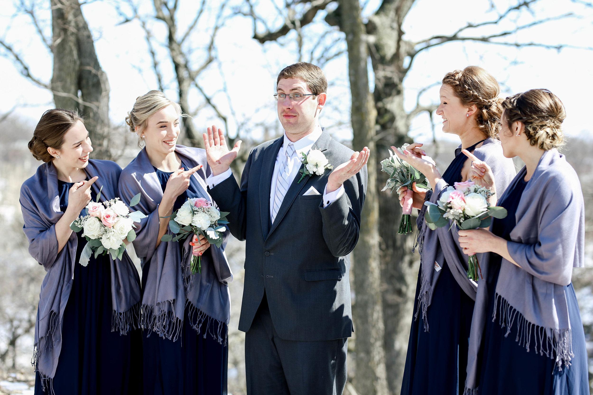 Nathan and Melanie's Wedding (100 of 807).jpg
