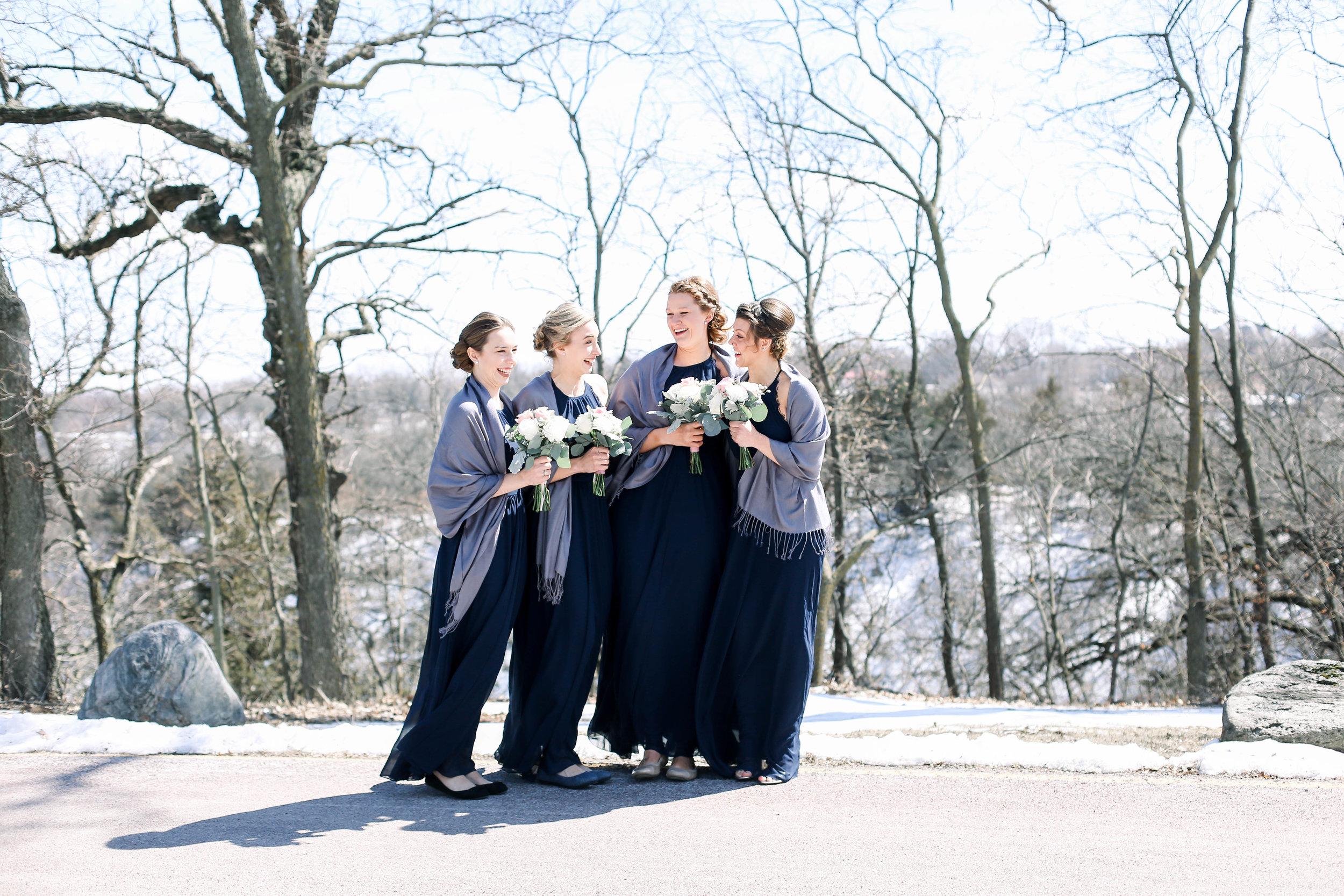 Nathan and Melanie's Wedding (103 of 807).jpg