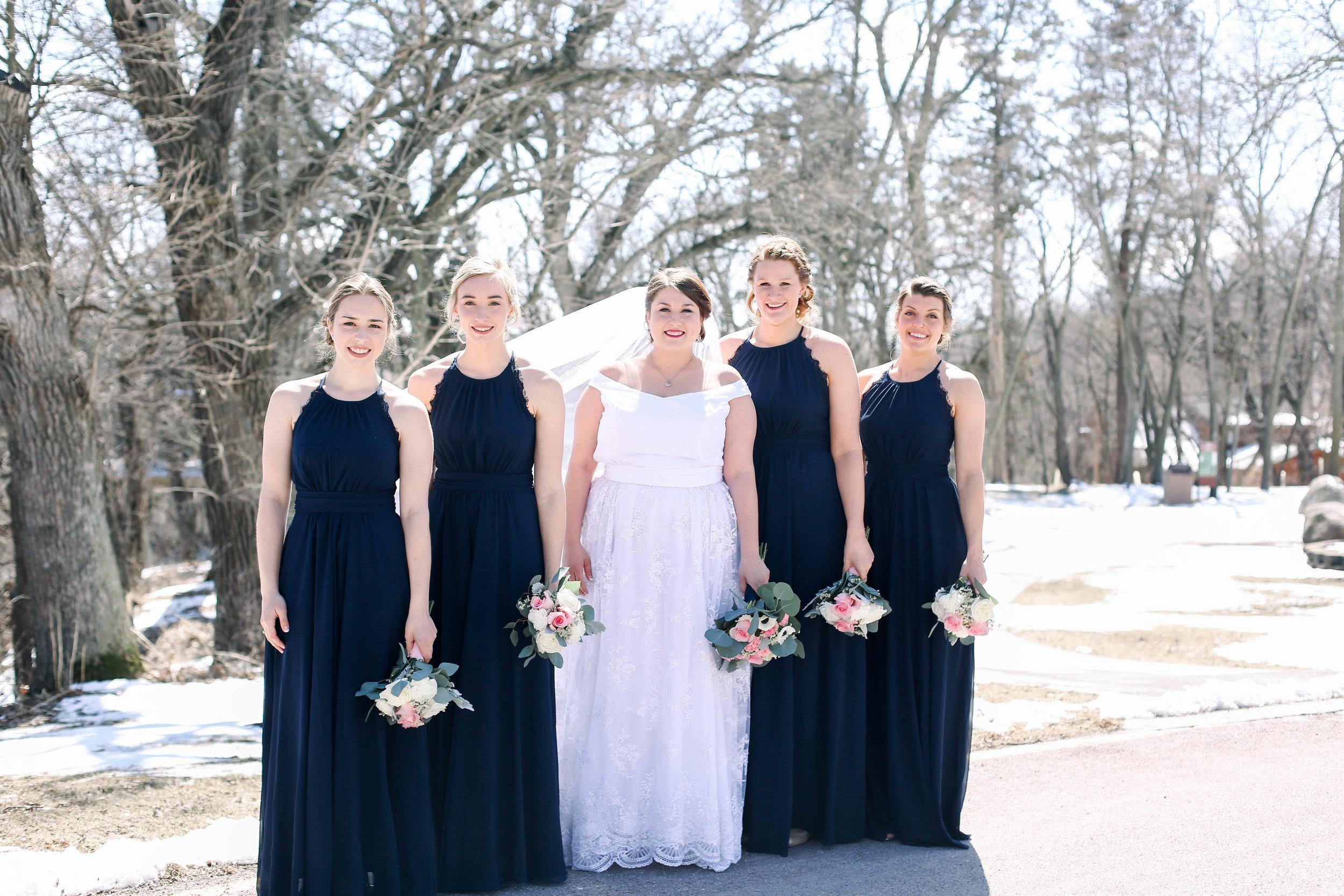 Nathan and Melanie's Wedding (139 of 807).jpg