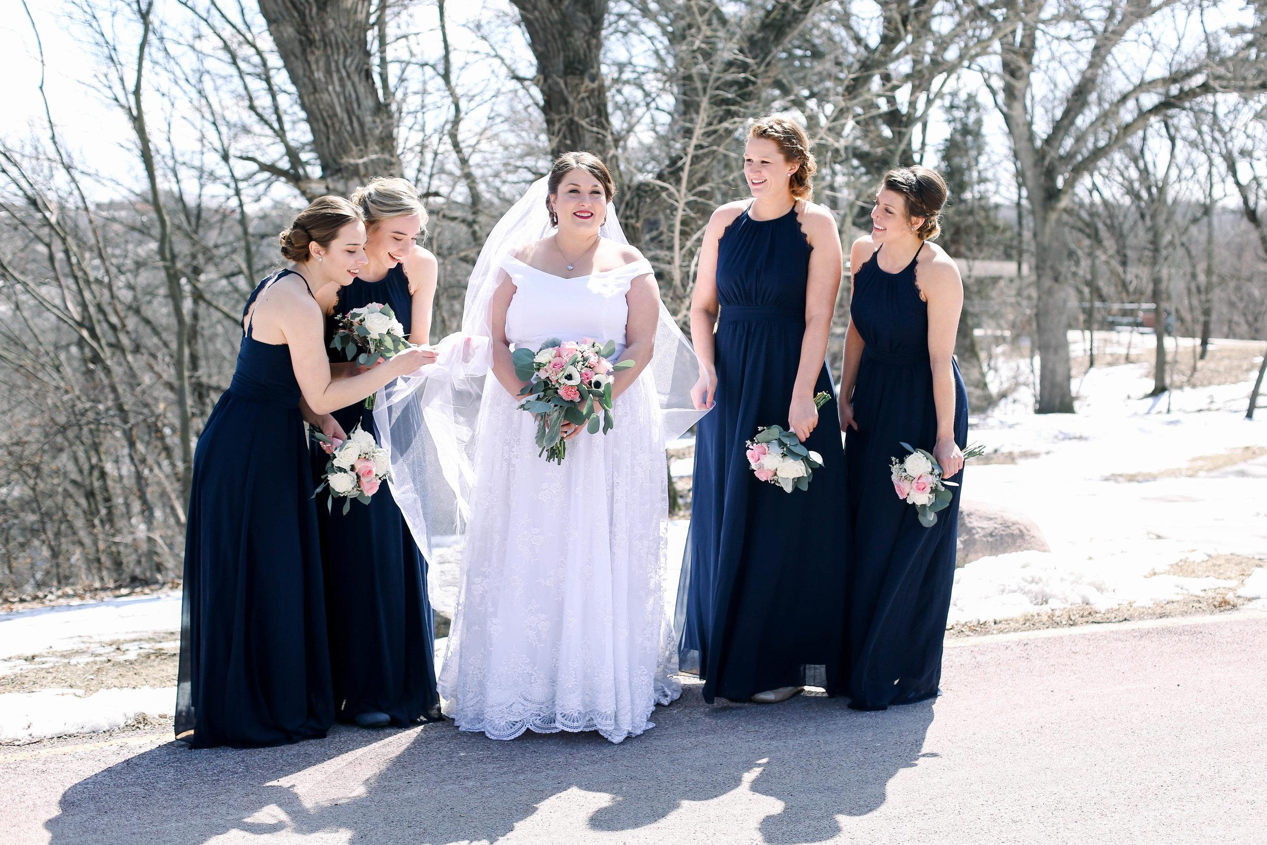 Nathan and Melanie's Wedding (146 of 807).jpg
