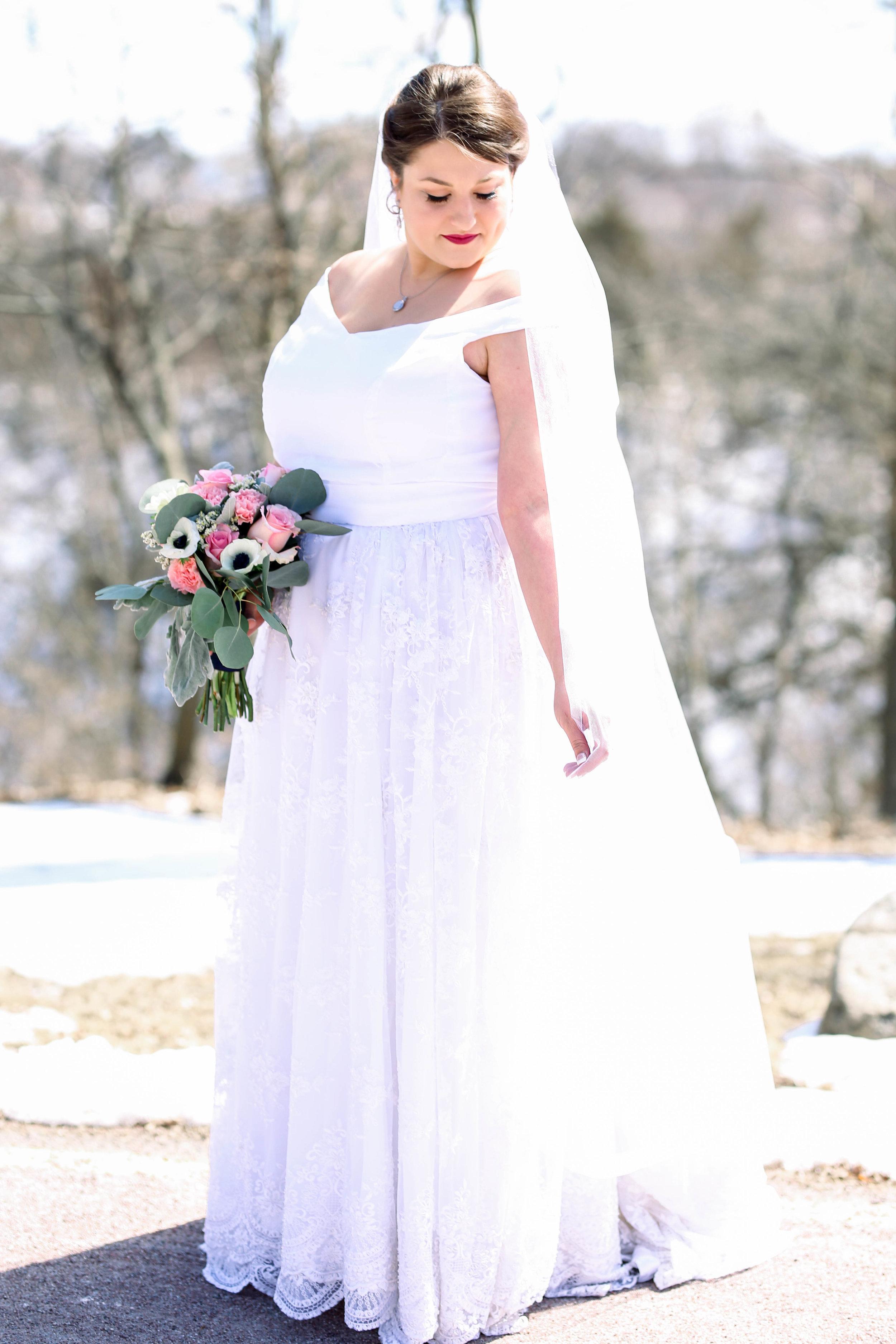 Nathan and Melanie's Wedding (151 of 807).jpg