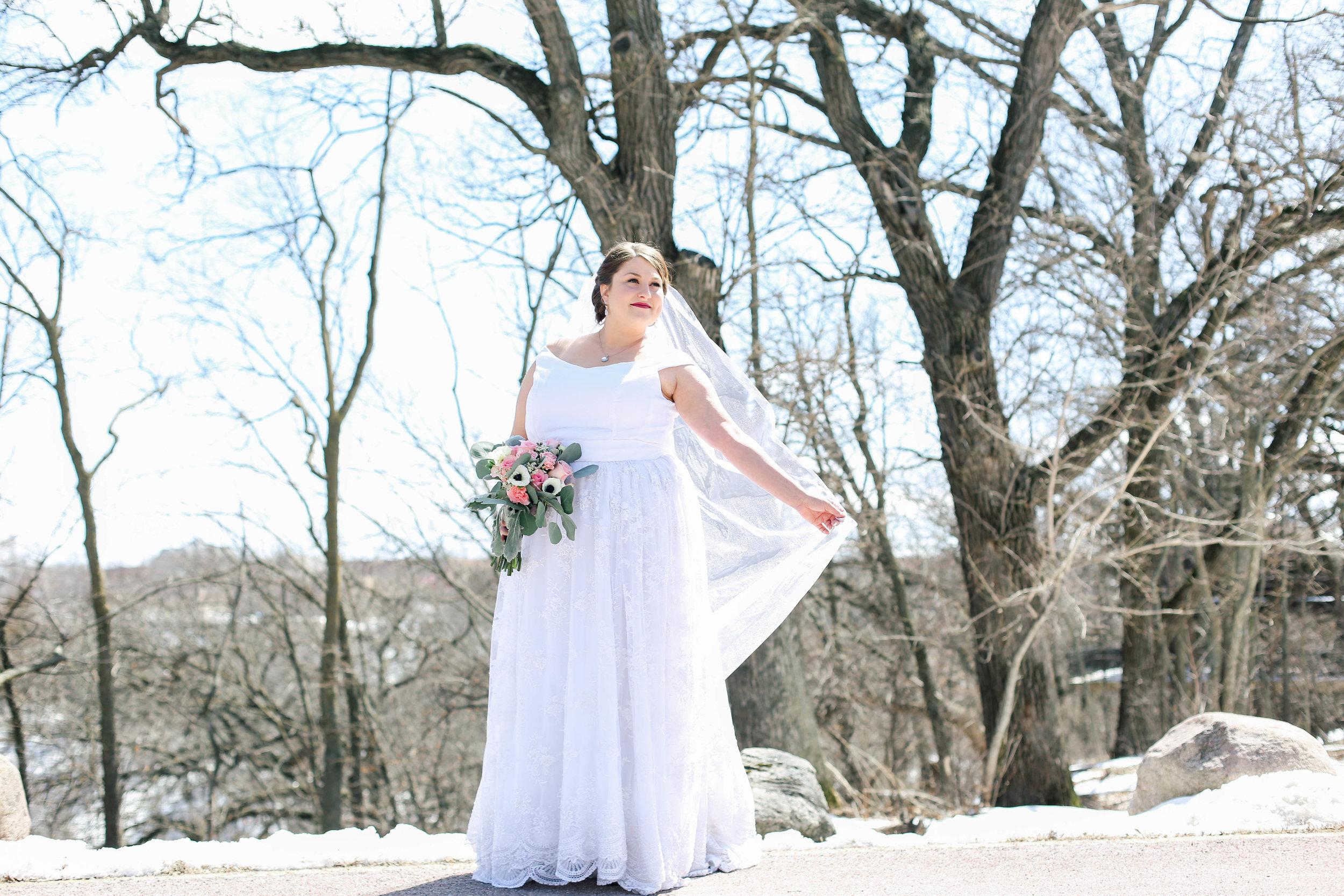 Nathan and Melanie's Wedding (158 of 807).jpg