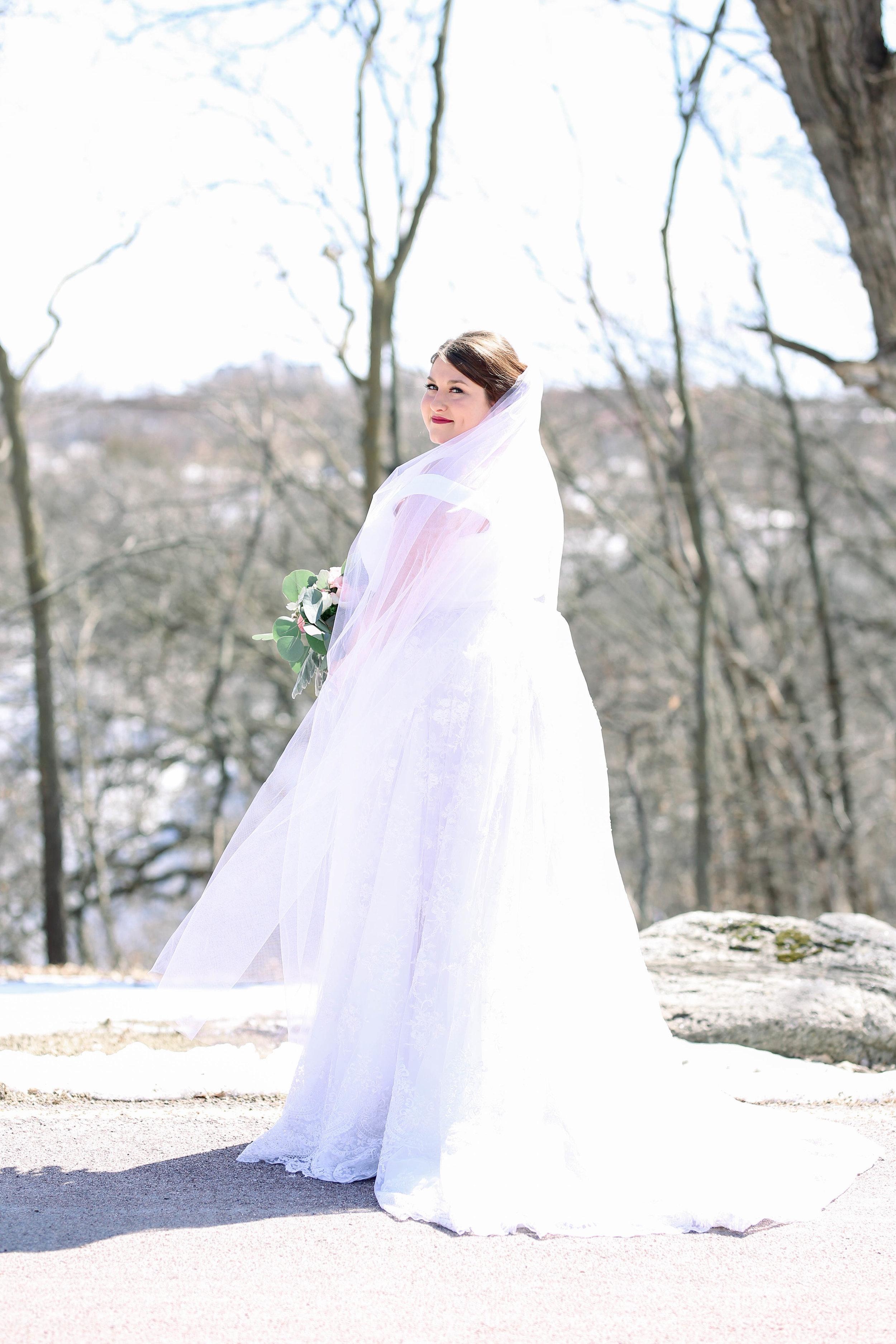 Nathan and Melanie's Wedding (162 of 807).jpg