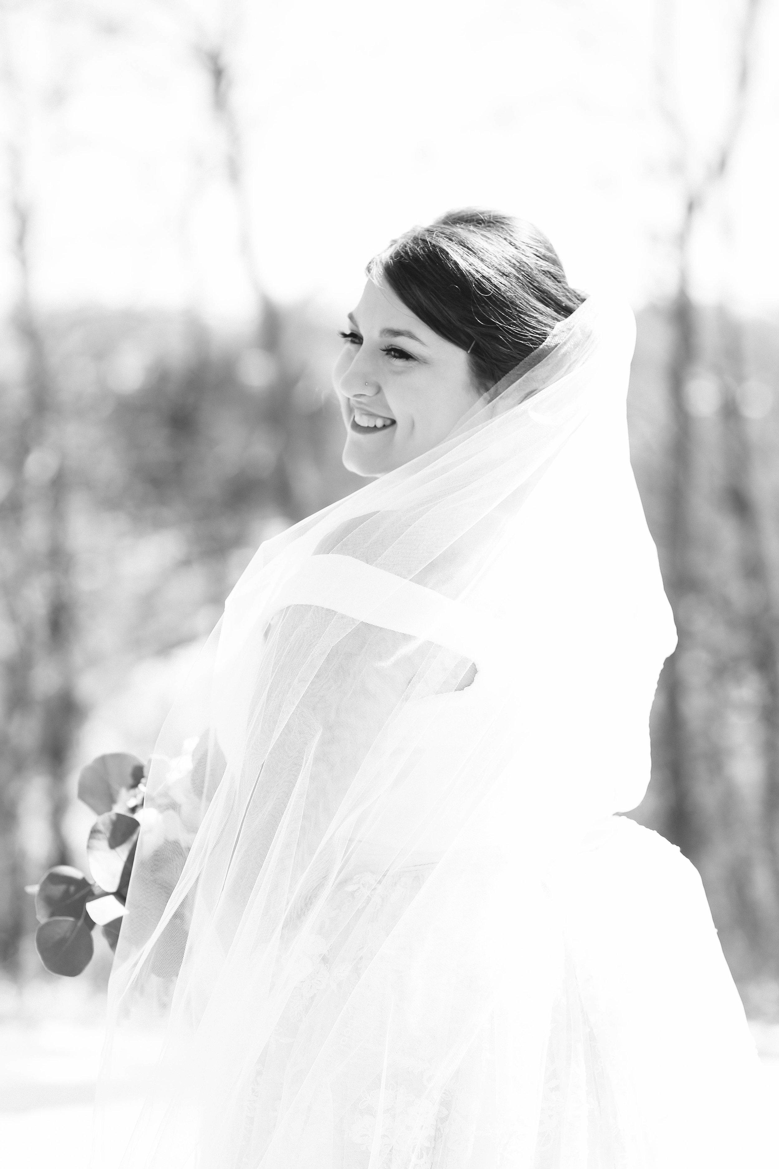 Nathan and Melanie's Wedding (164 of 807).jpg