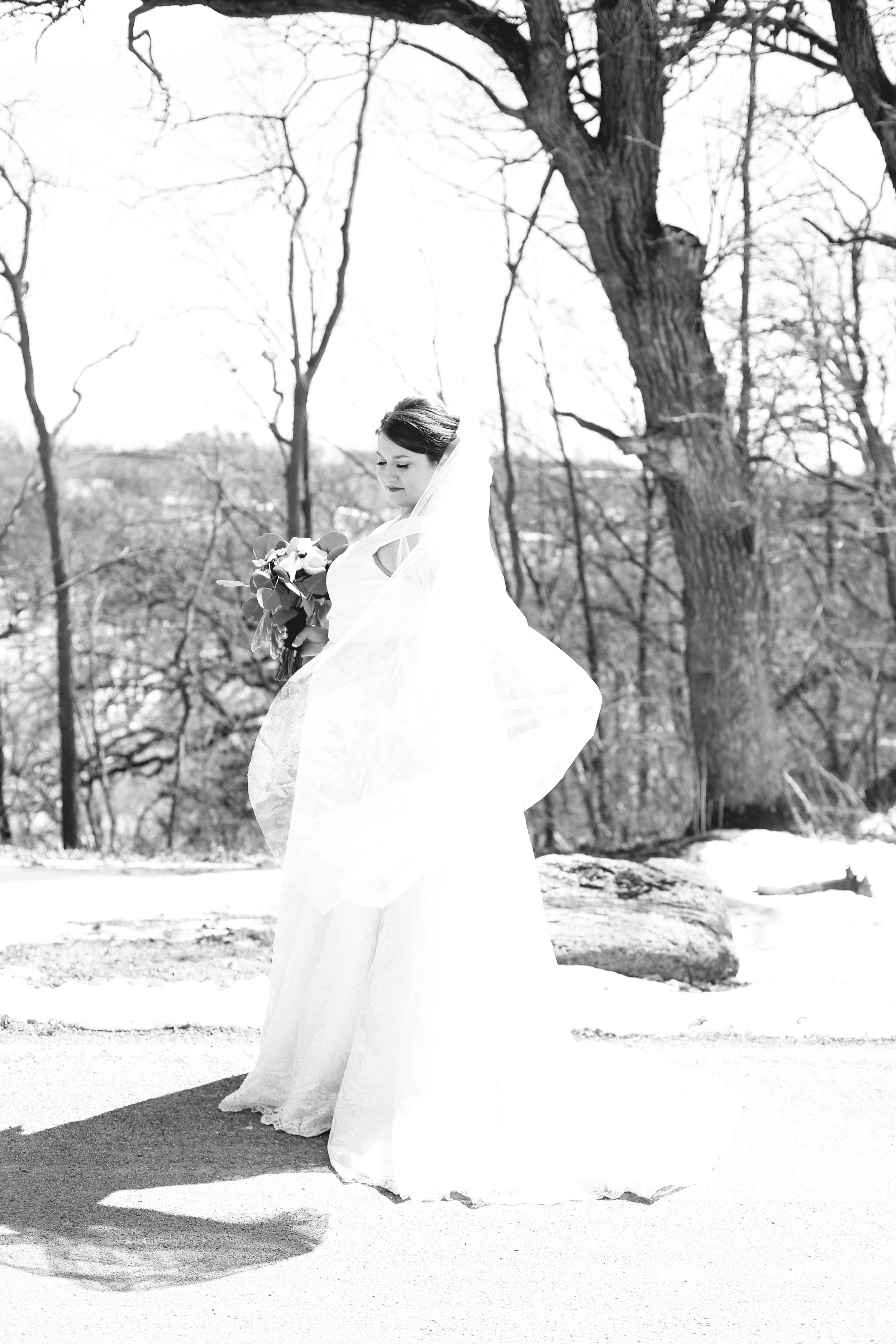 Nathan and Melanie's Wedding (175 of 807).jpg