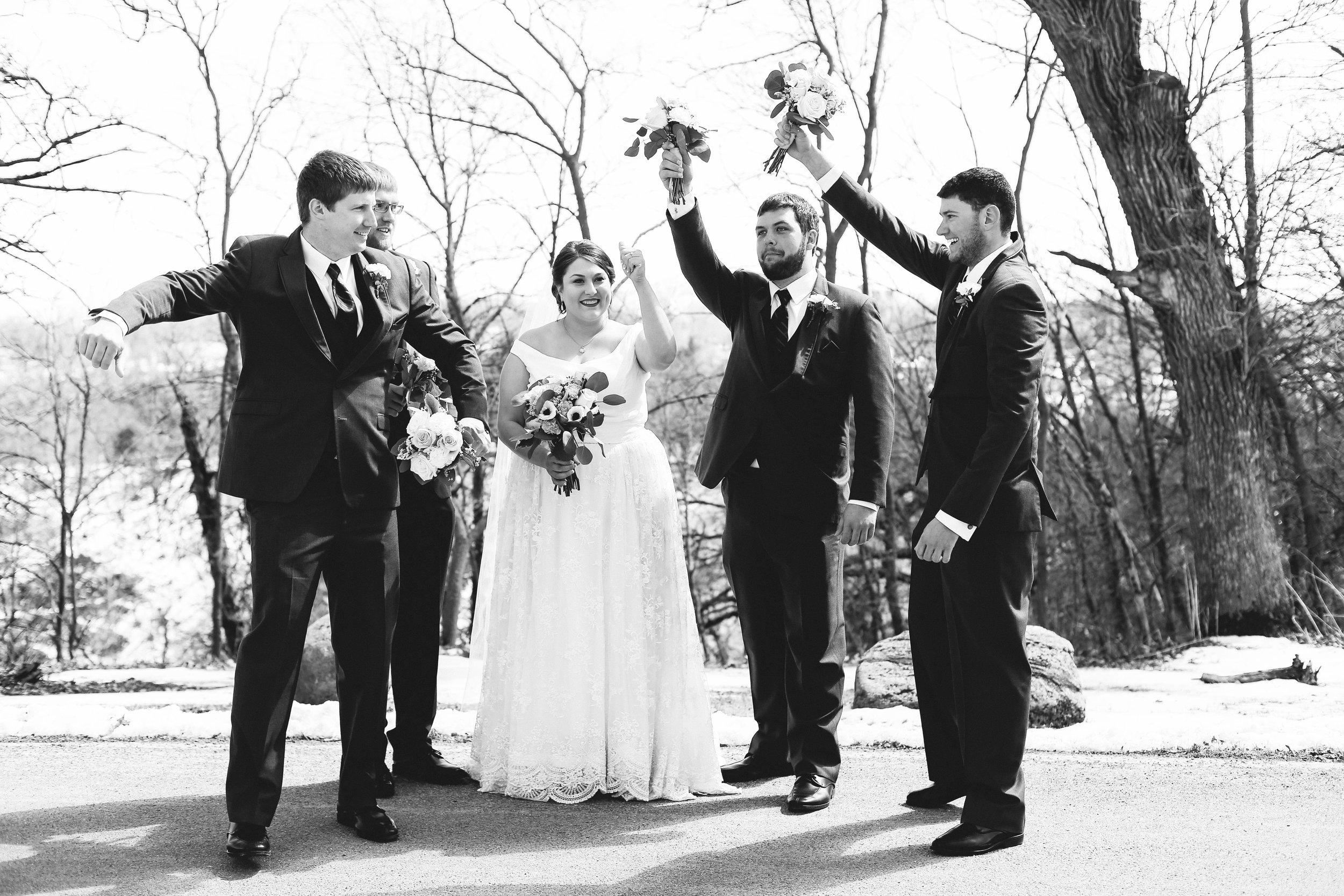 Nathan and Melanie's Wedding (200 of 807).jpg