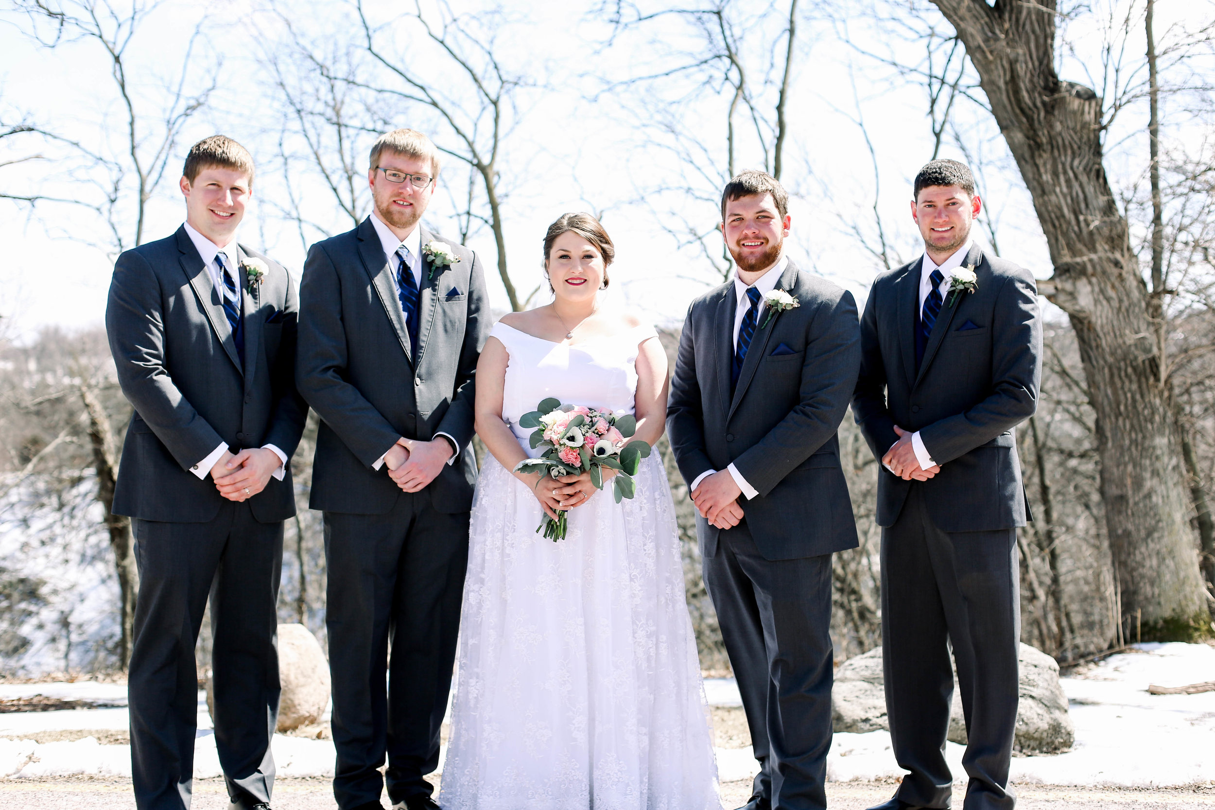 Nathan and Melanie's Wedding (194 of 807).jpg