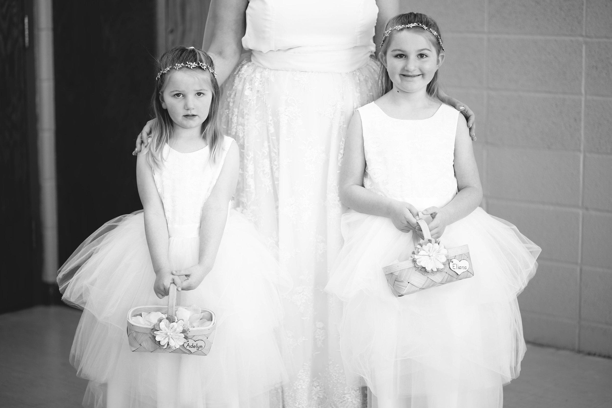 Nathan and Melanie's Wedding (230 of 807).jpg