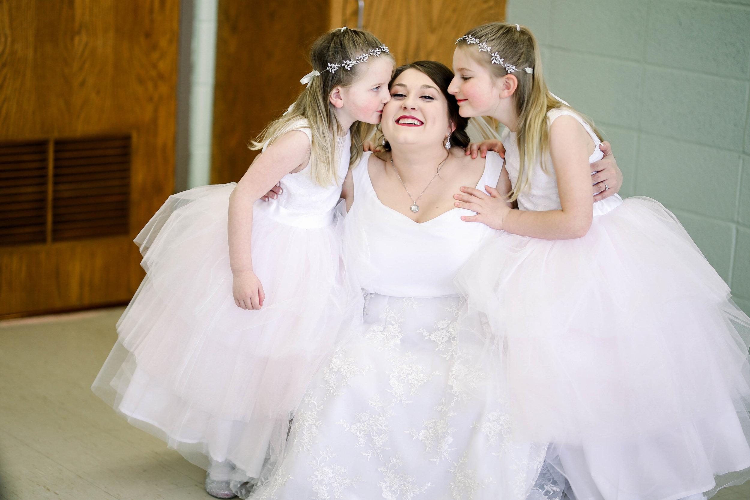 Nathan and Melanie's Wedding (236 of 807).jpg