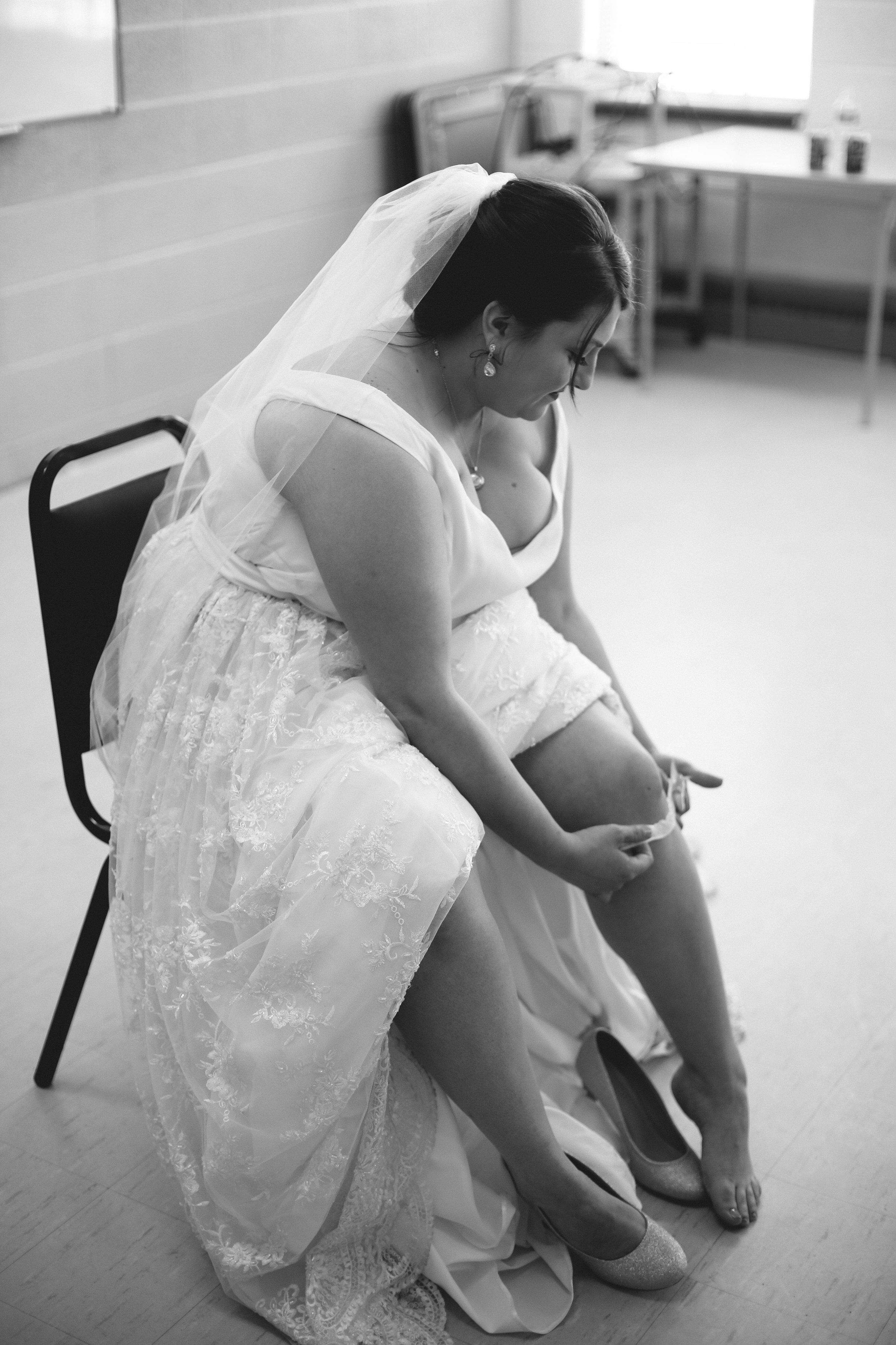 Nathan and Melanie's Wedding (239 of 807).jpg