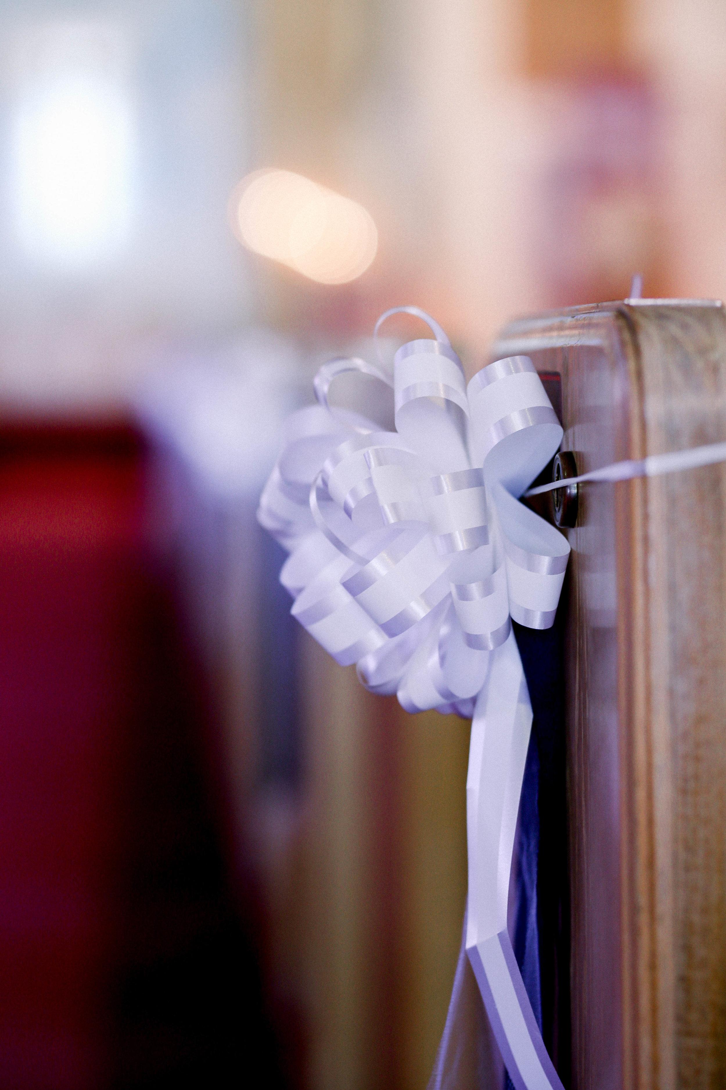 Nathan and Melanie's Wedding (251 of 807).jpg