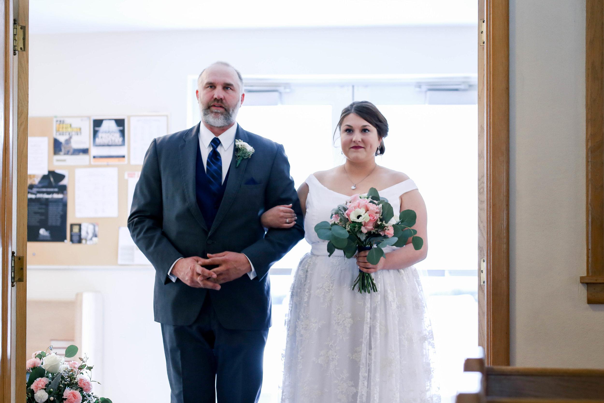 Nathan and Melanie's Wedding (267 of 807).jpg