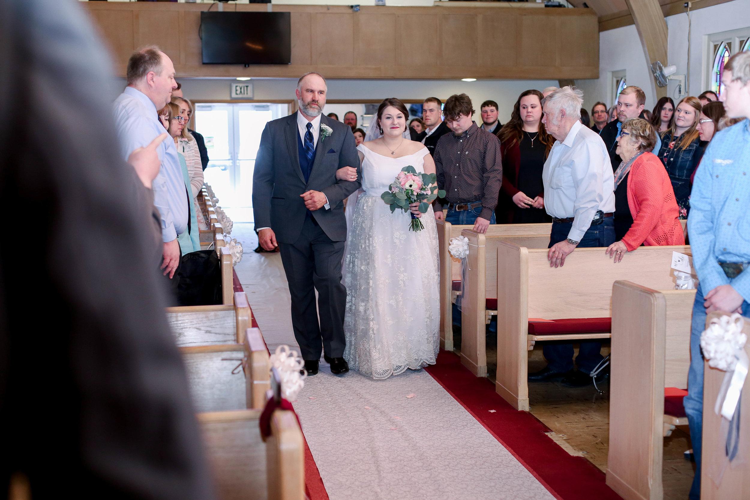 Nathan and Melanie's Wedding (271 of 807).jpg
