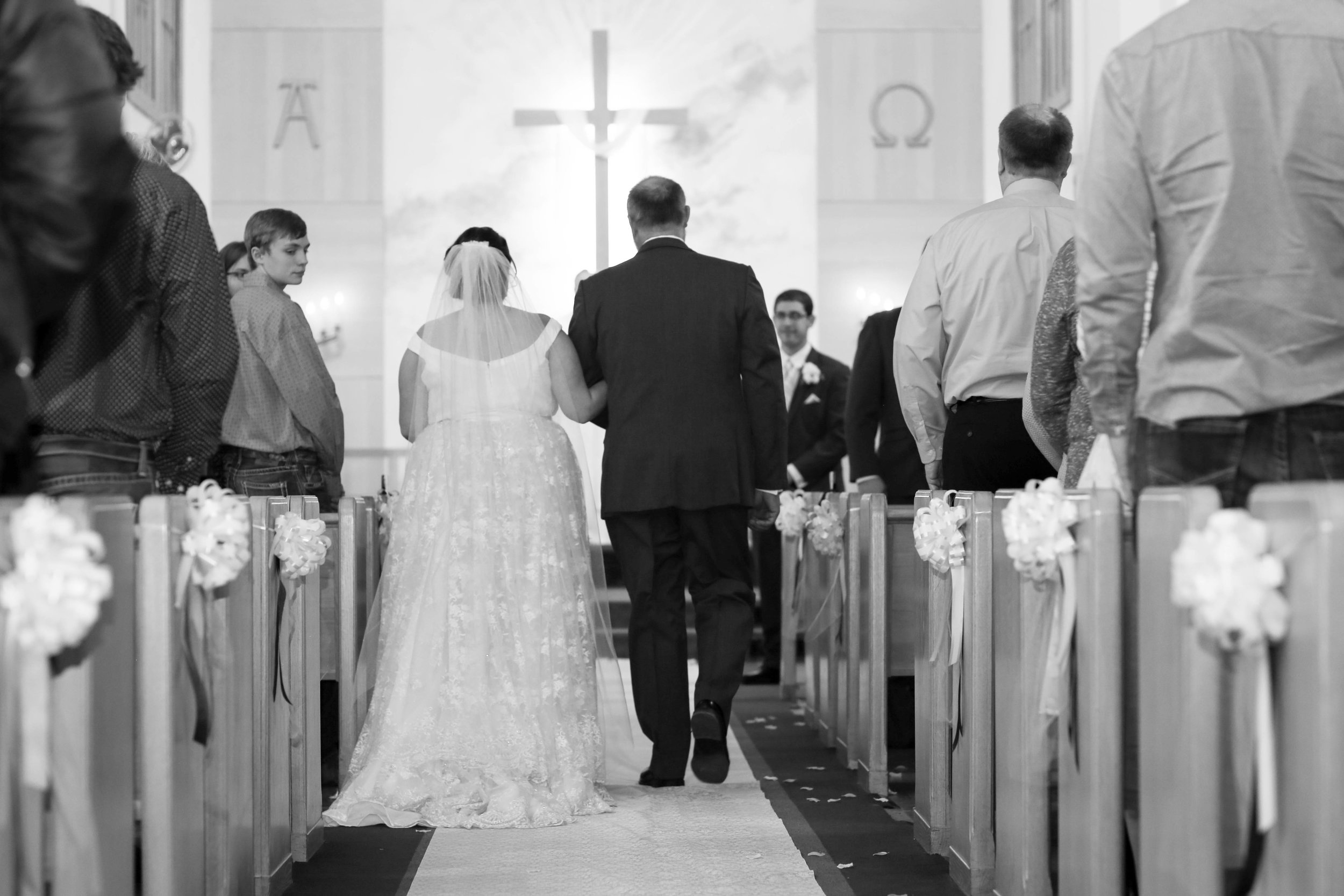 Nathan and Melanie's Wedding (274 of 807).jpg