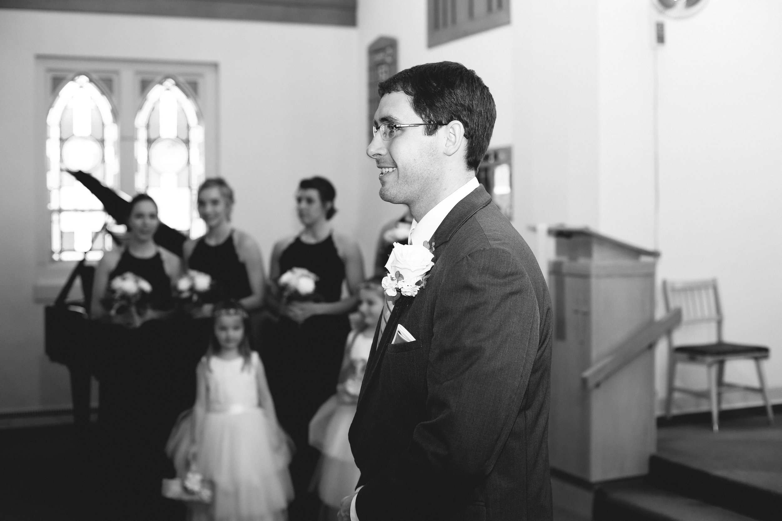 Nathan and Melanie's Wedding (272 of 807).jpg