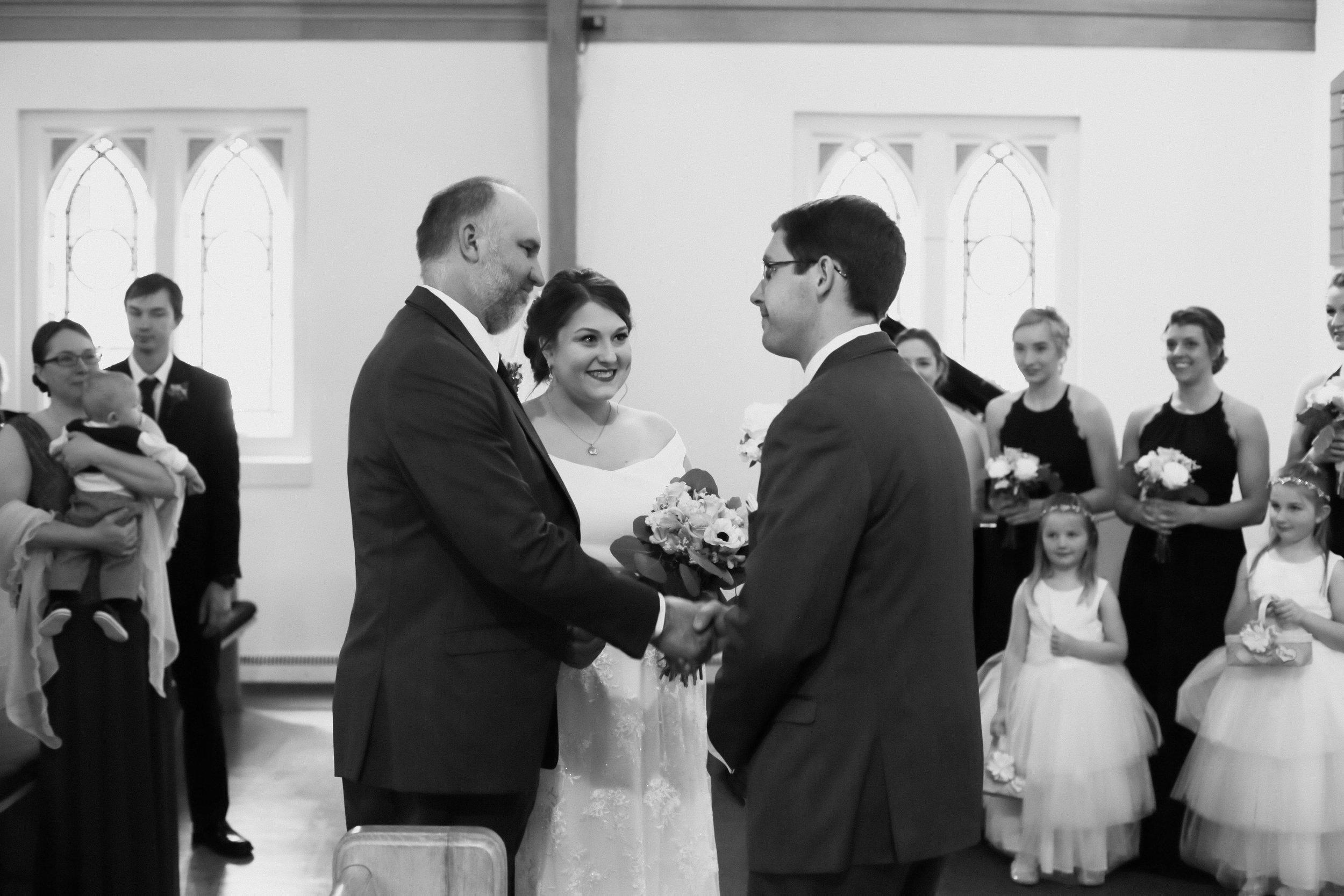 Nathan and Melanie's Wedding (276 of 807).jpg