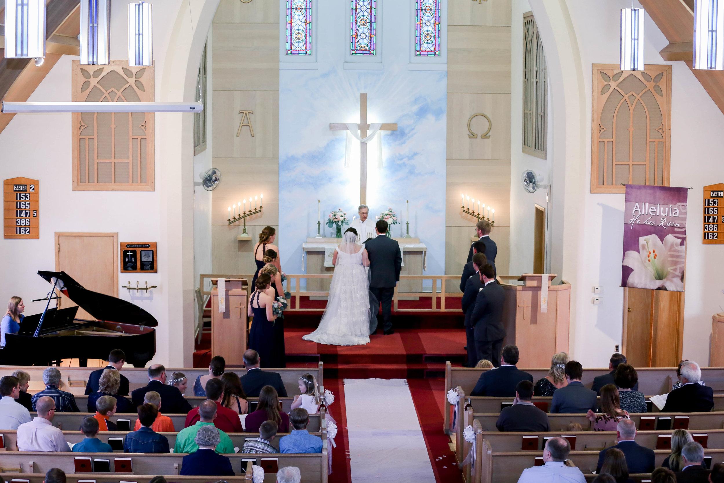 Nathan and Melanie's Wedding (279 of 807).jpg