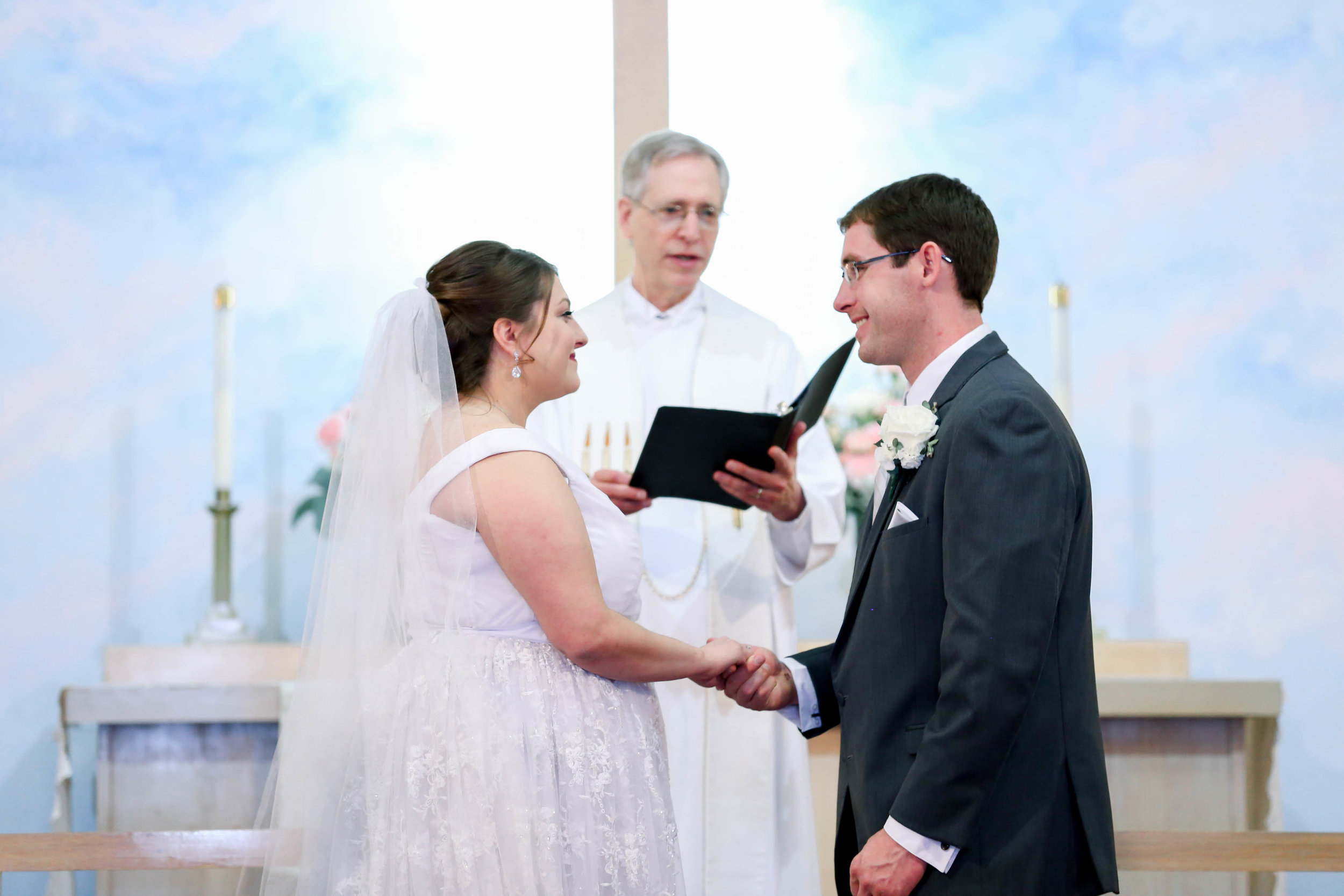 Nathan and Melanie's Wedding (295 of 807).jpg
