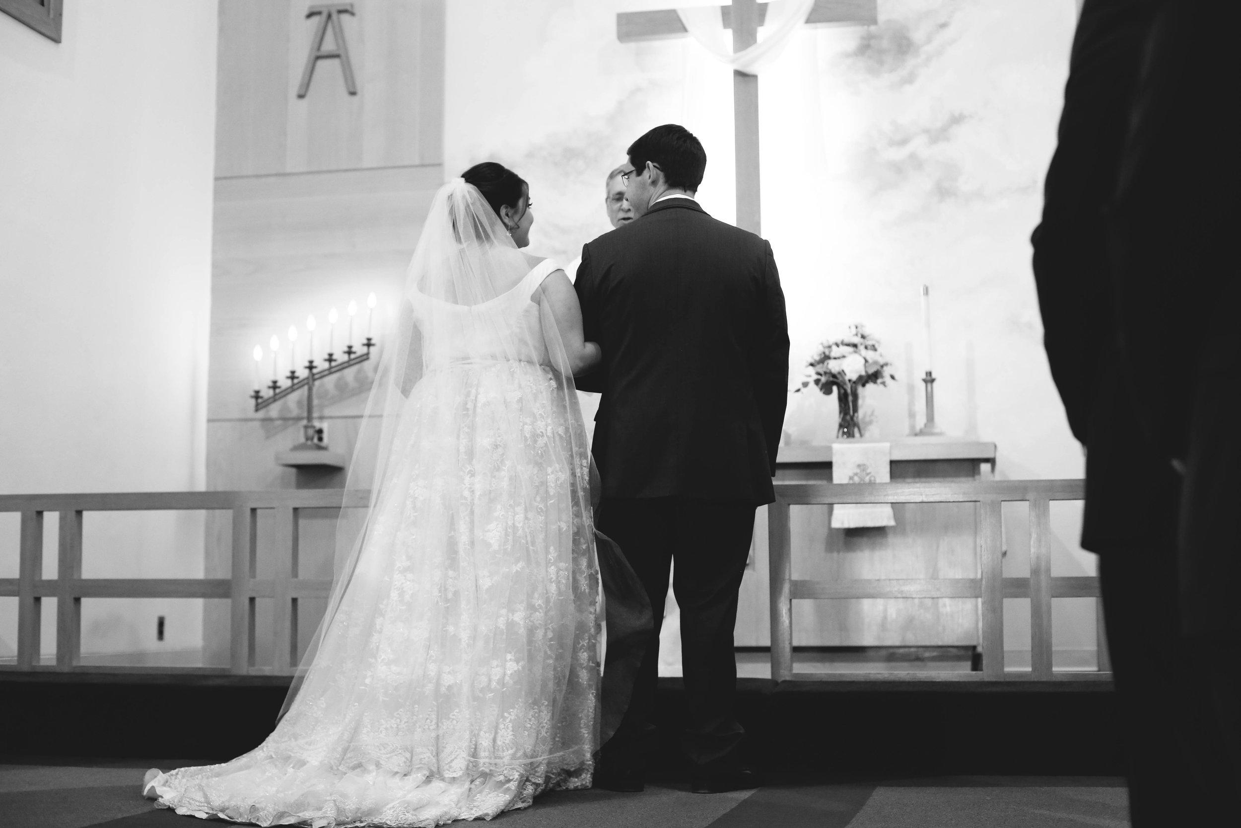 Nathan and Melanie's Wedding (292 of 807).jpg