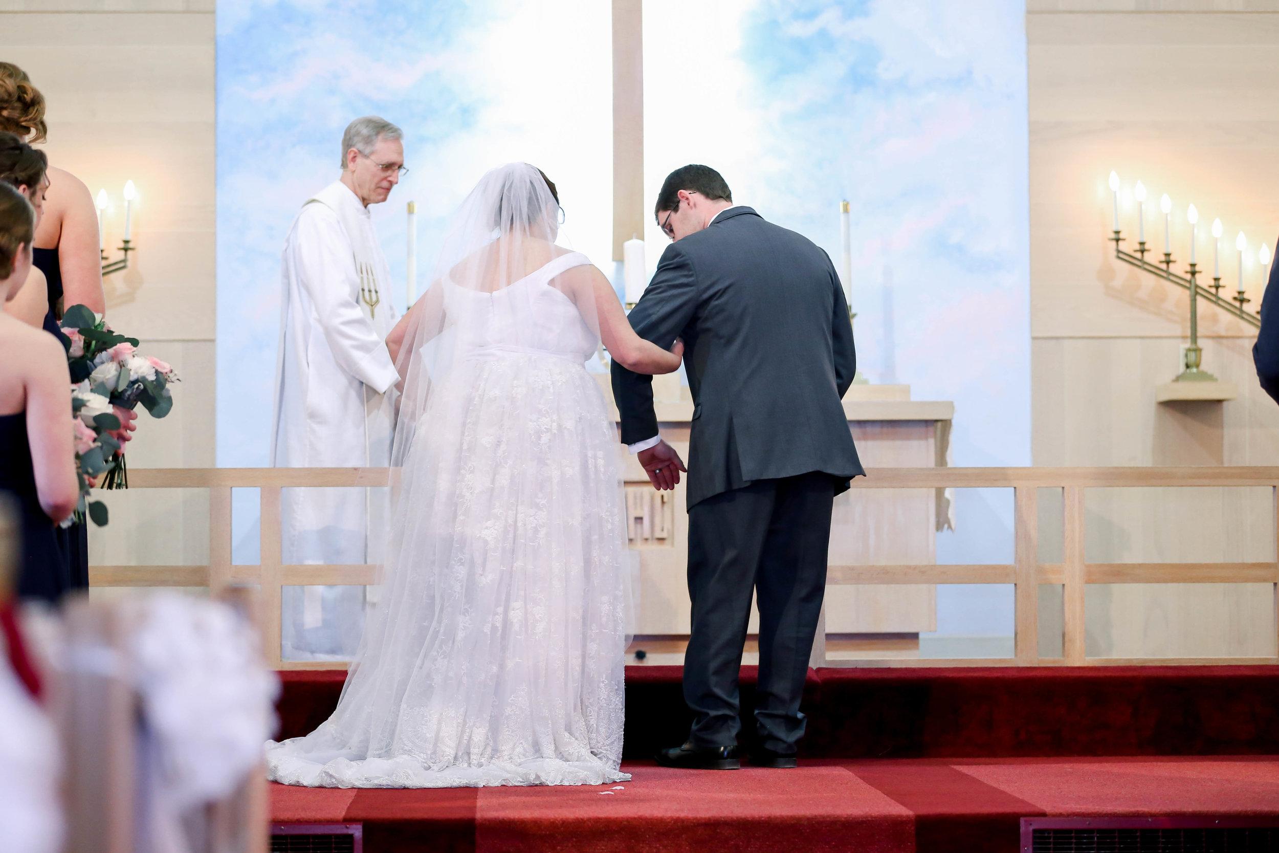 Nathan and Melanie's Wedding (309 of 807).jpg