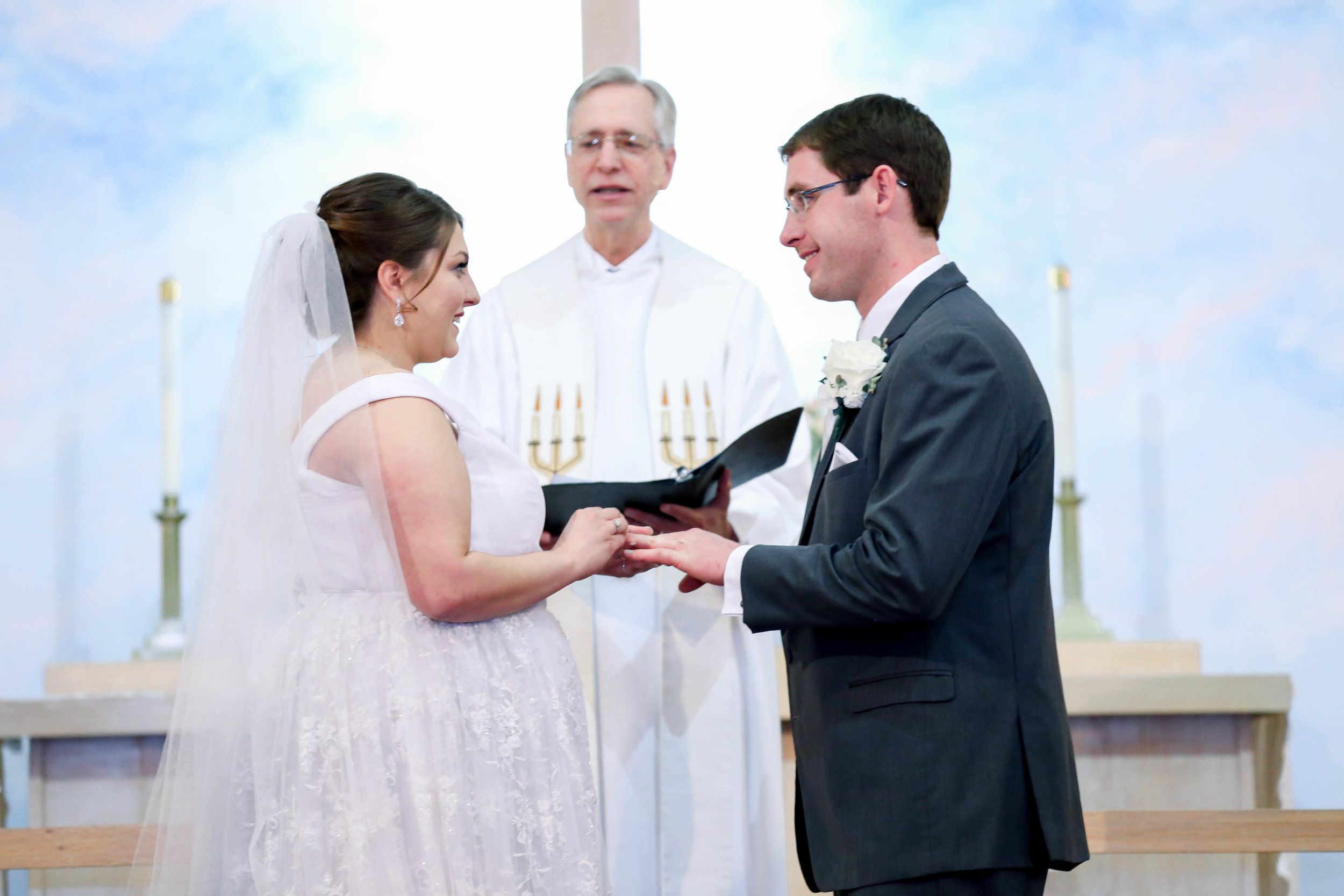 Nathan and Melanie's Wedding (304 of 807).jpg